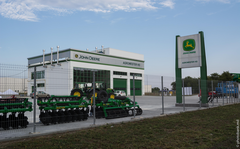 Бельцы, Agromester HD / Agromester HD din Balti / Agromester HD in Balti, Bălți, Road, Молдавия, Бэлць, HQ Photo