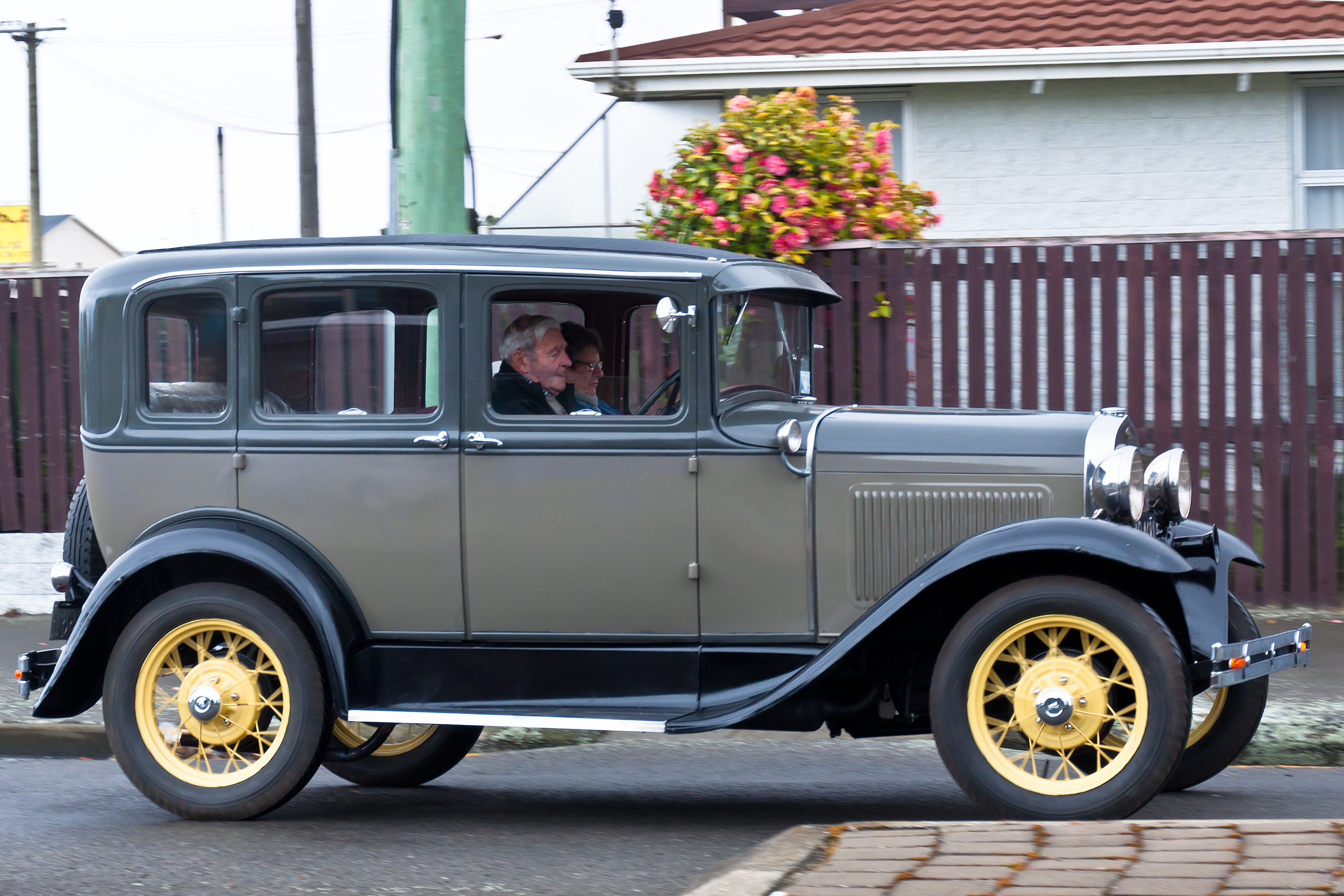 1930 FORD A, 1930, A, Car, Ford, HQ Photo