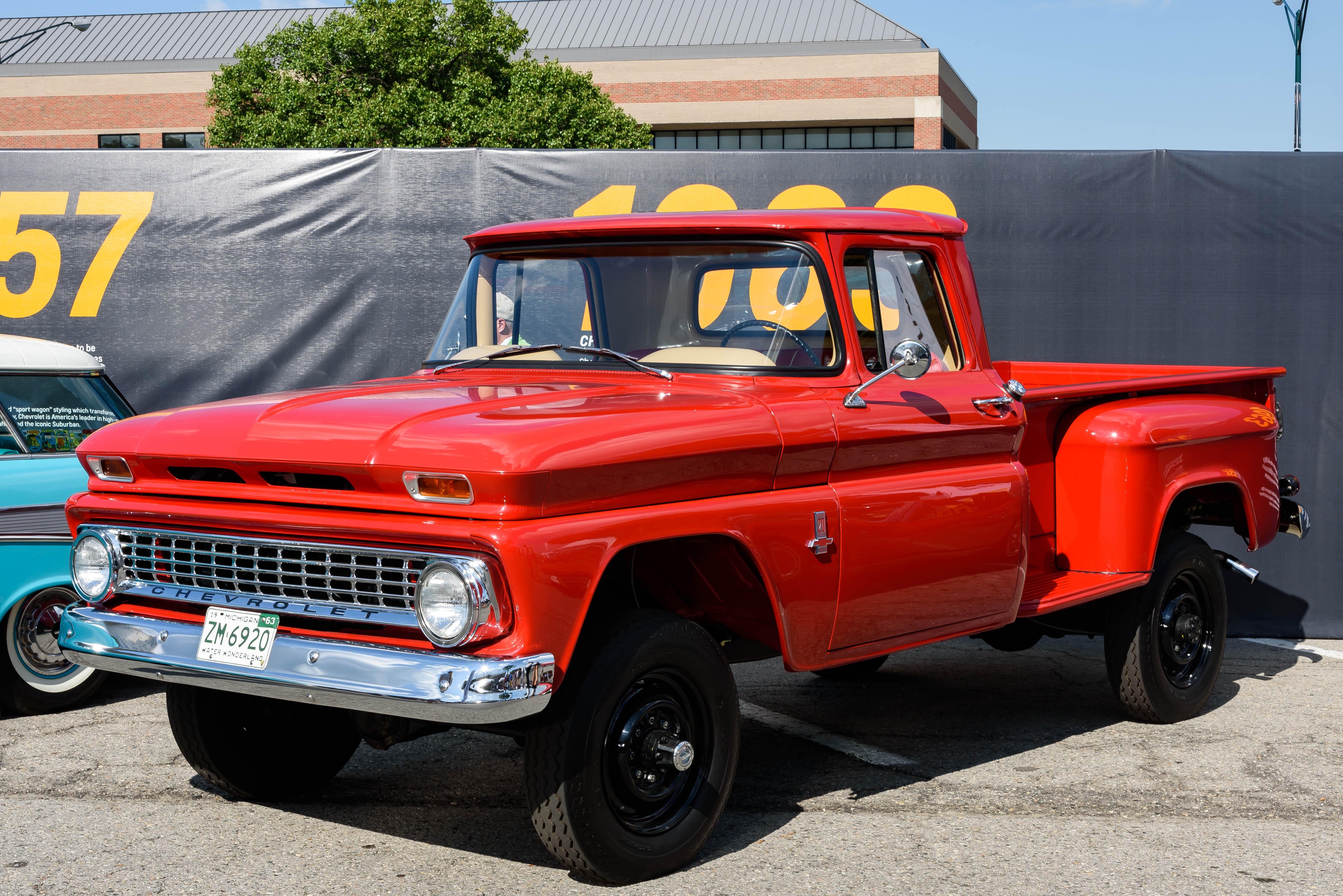 1963 Chevrolet, 2015, Nikon, Vehicle, Us, HQ Photo