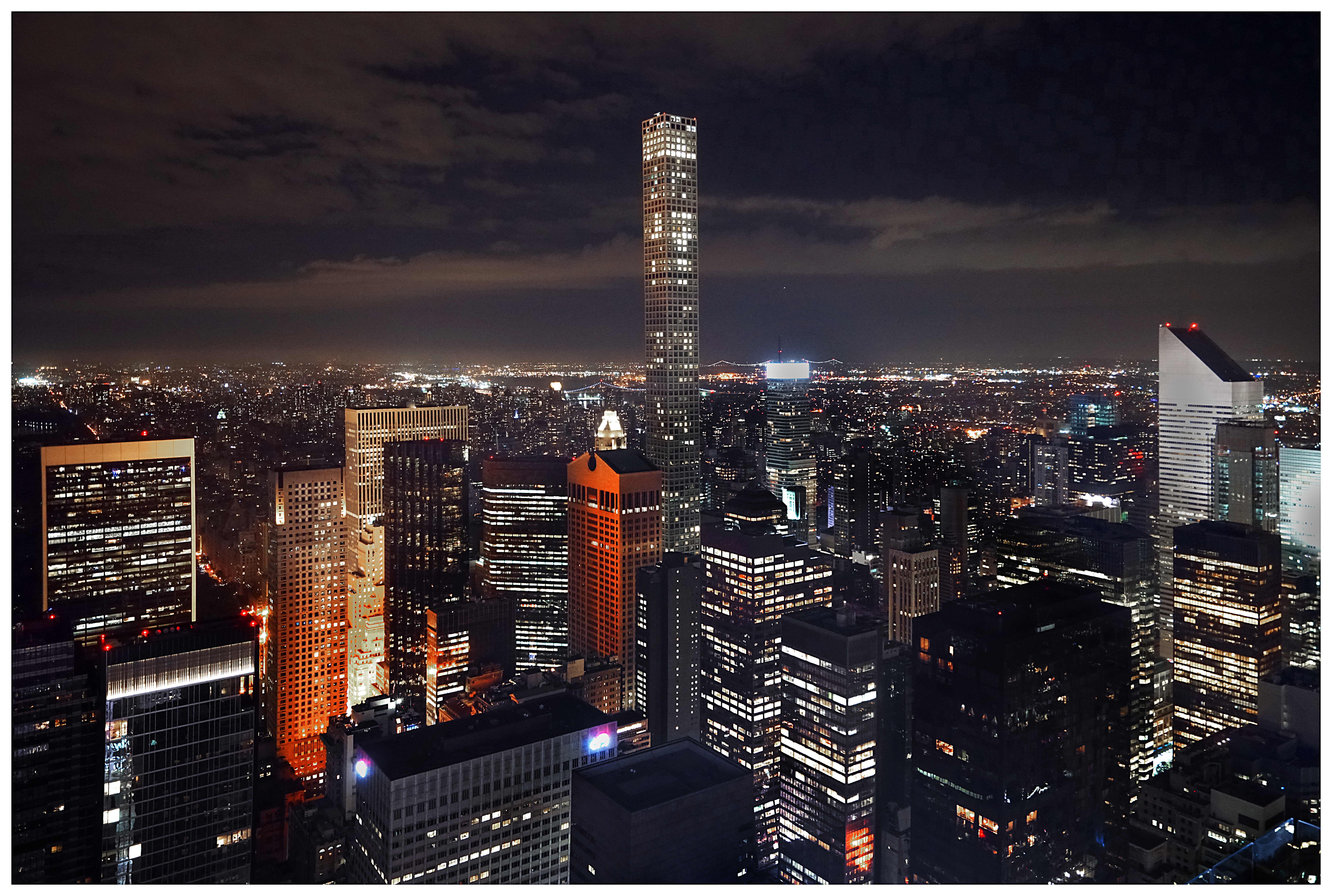 2016-09 new york-166-20160908 photo