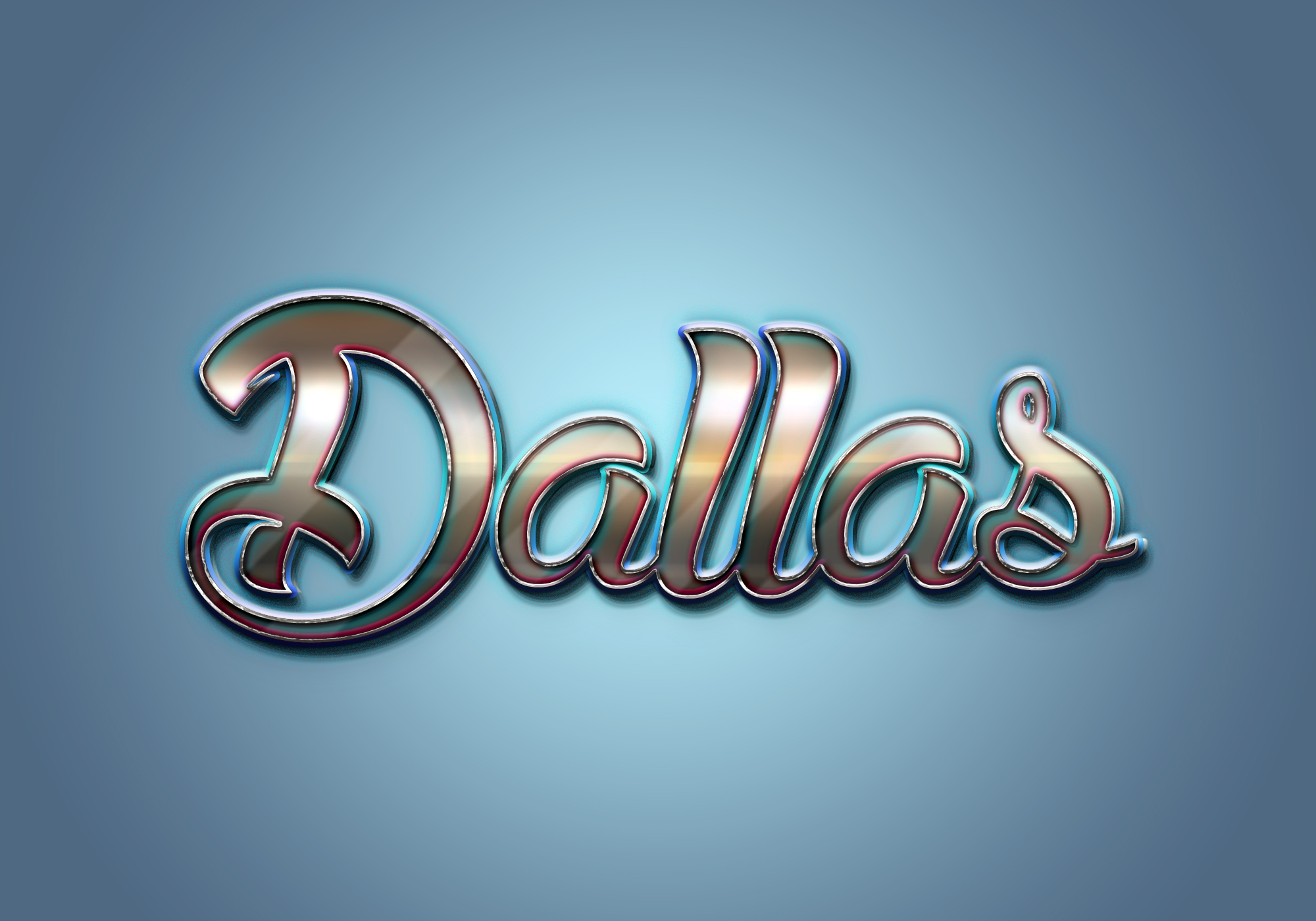 3D Text Styles V05-08-16 by nay2016 | GraphicRiver