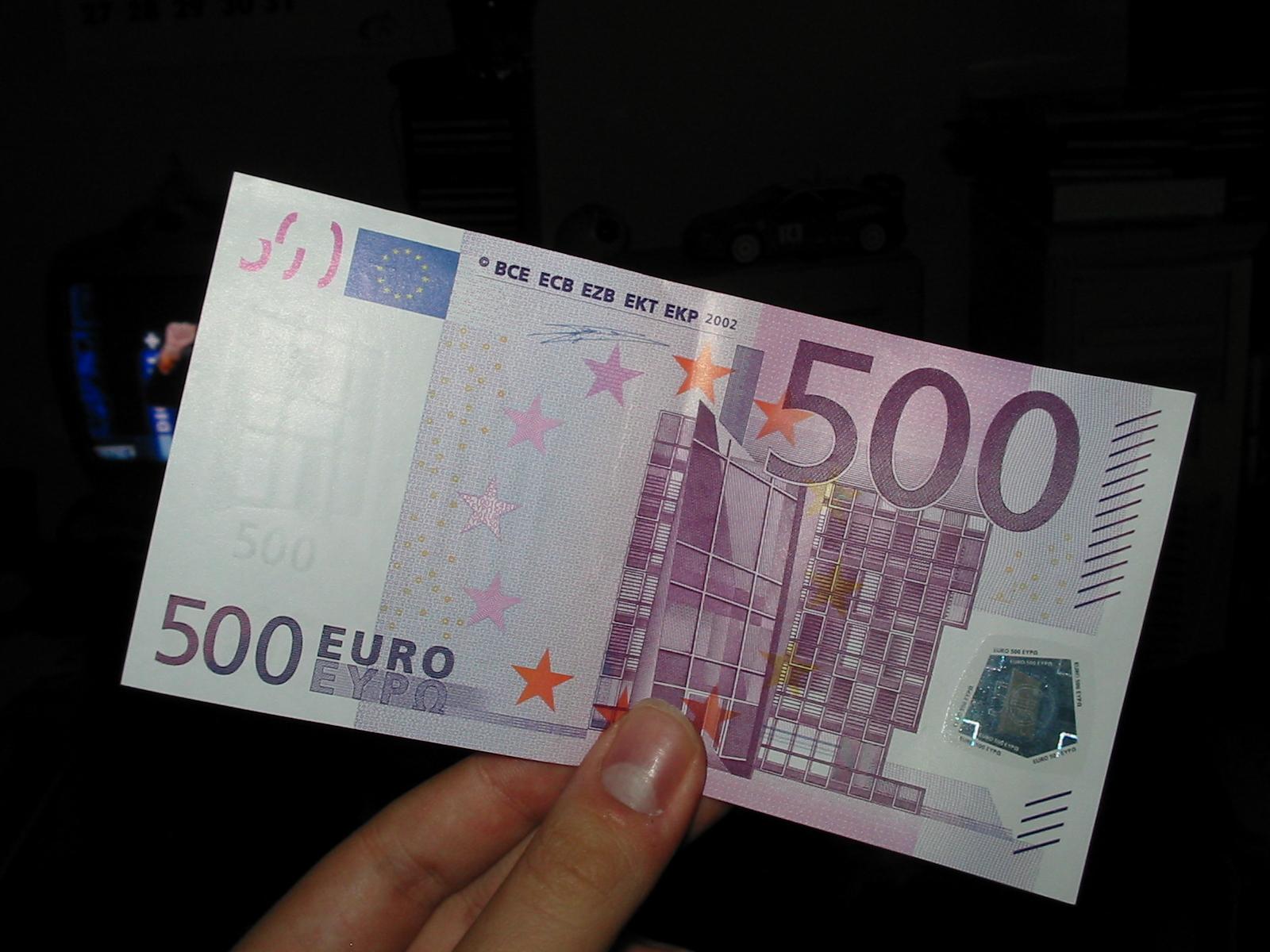 File:Nota 500 euros.jpg - Wikimedia Commons