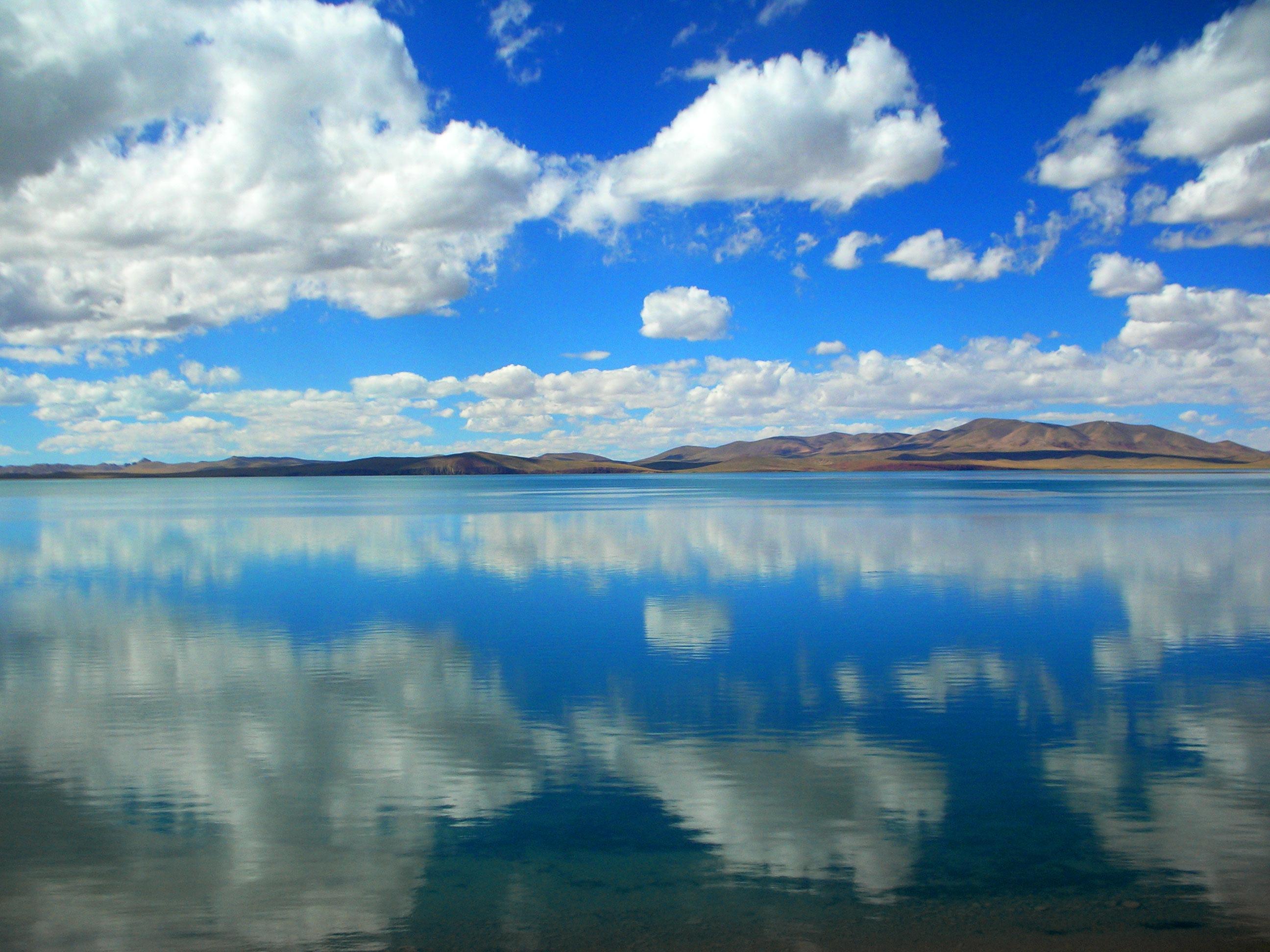 Image & Photo Gallery :: Xinjiang to Tibet :: DSCN6587