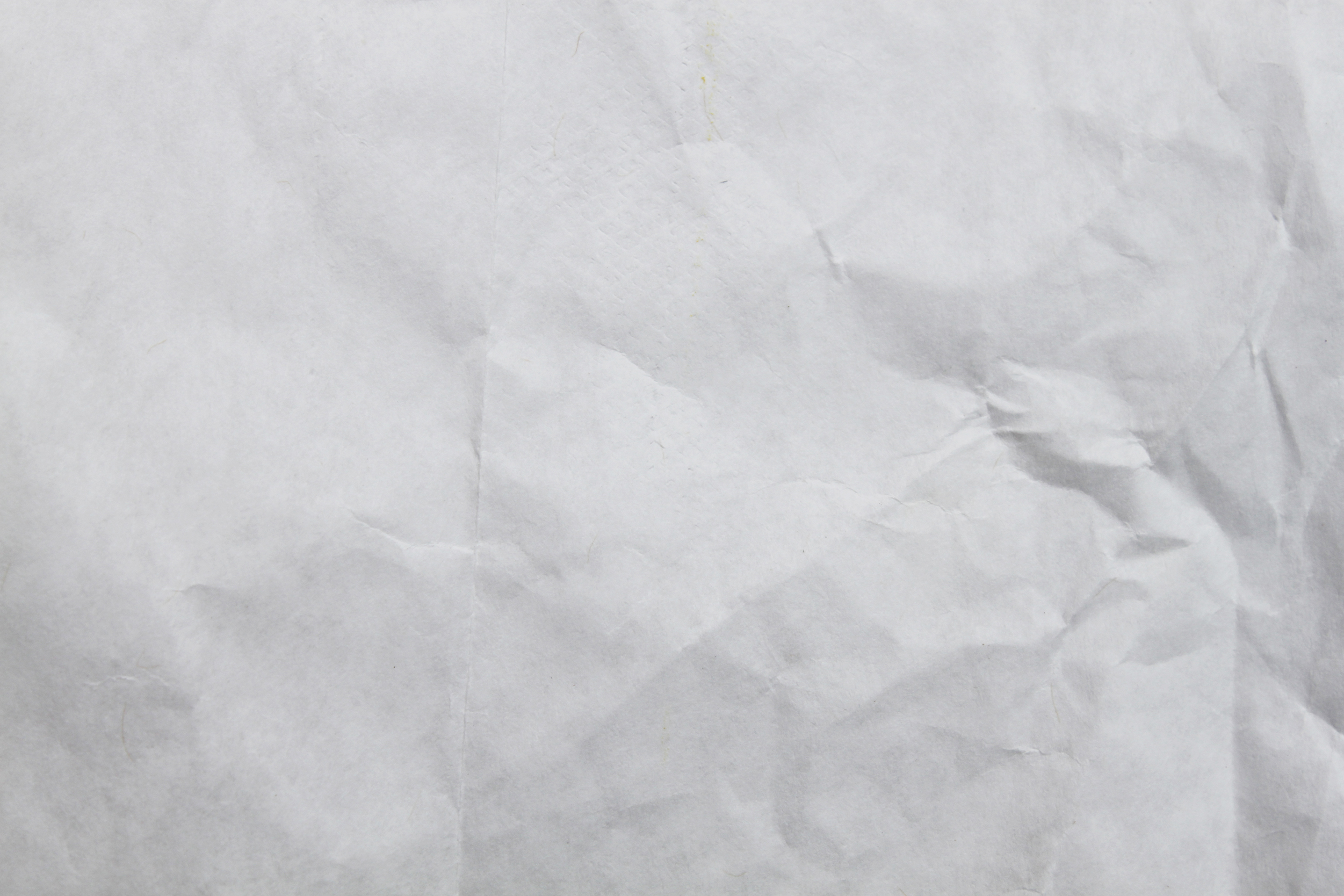 free photo: a sheet of white paper - sheet, vintage, texture - free