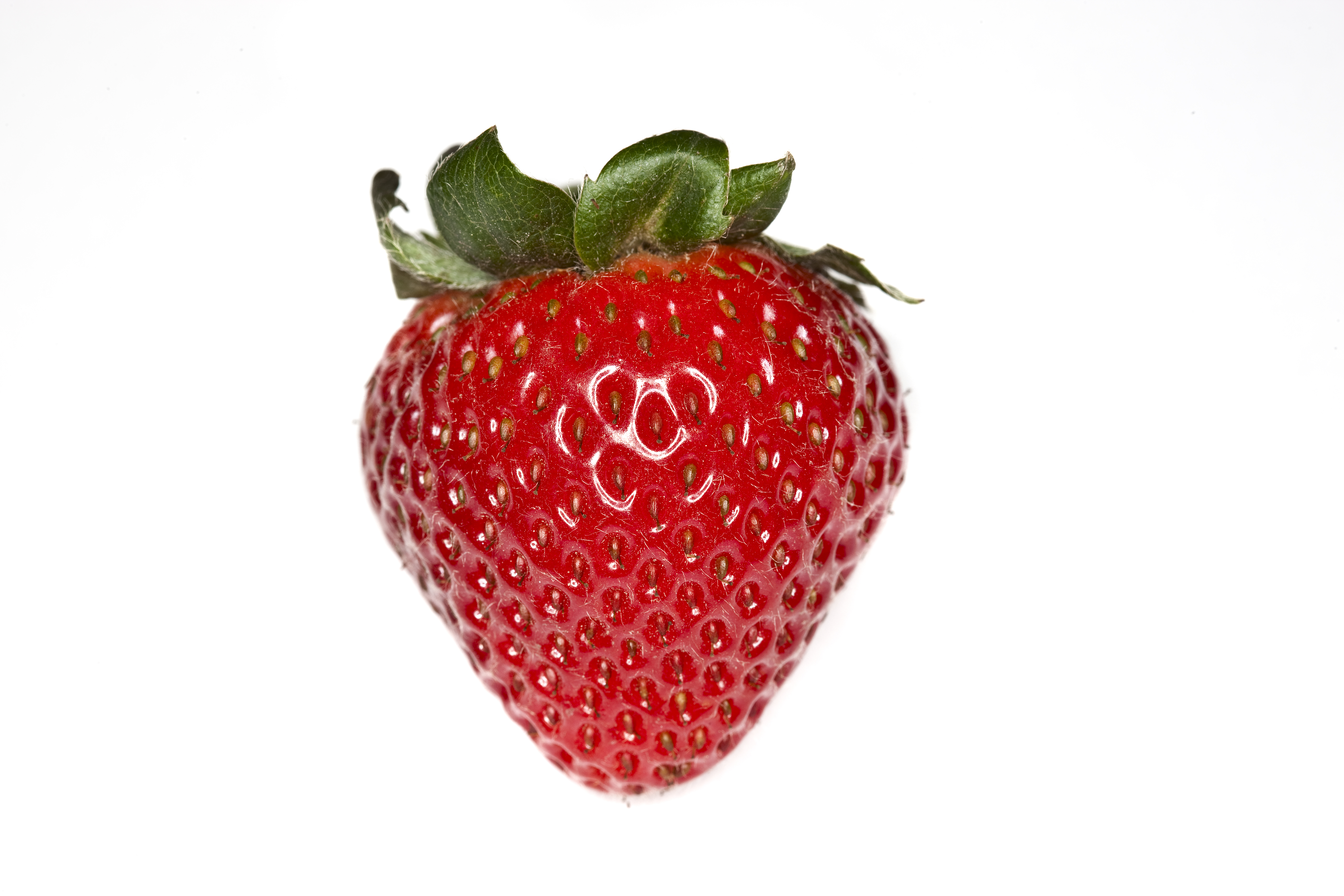 Strawberry Wallpapers High Quality   Download Free