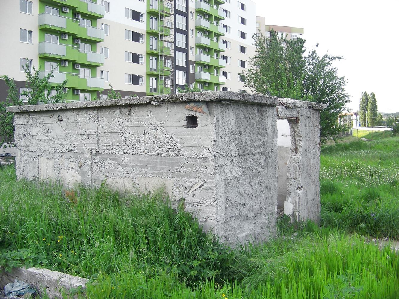 Abandoned building, Abandoned, Building, Concrete, Stone, HQ Photo