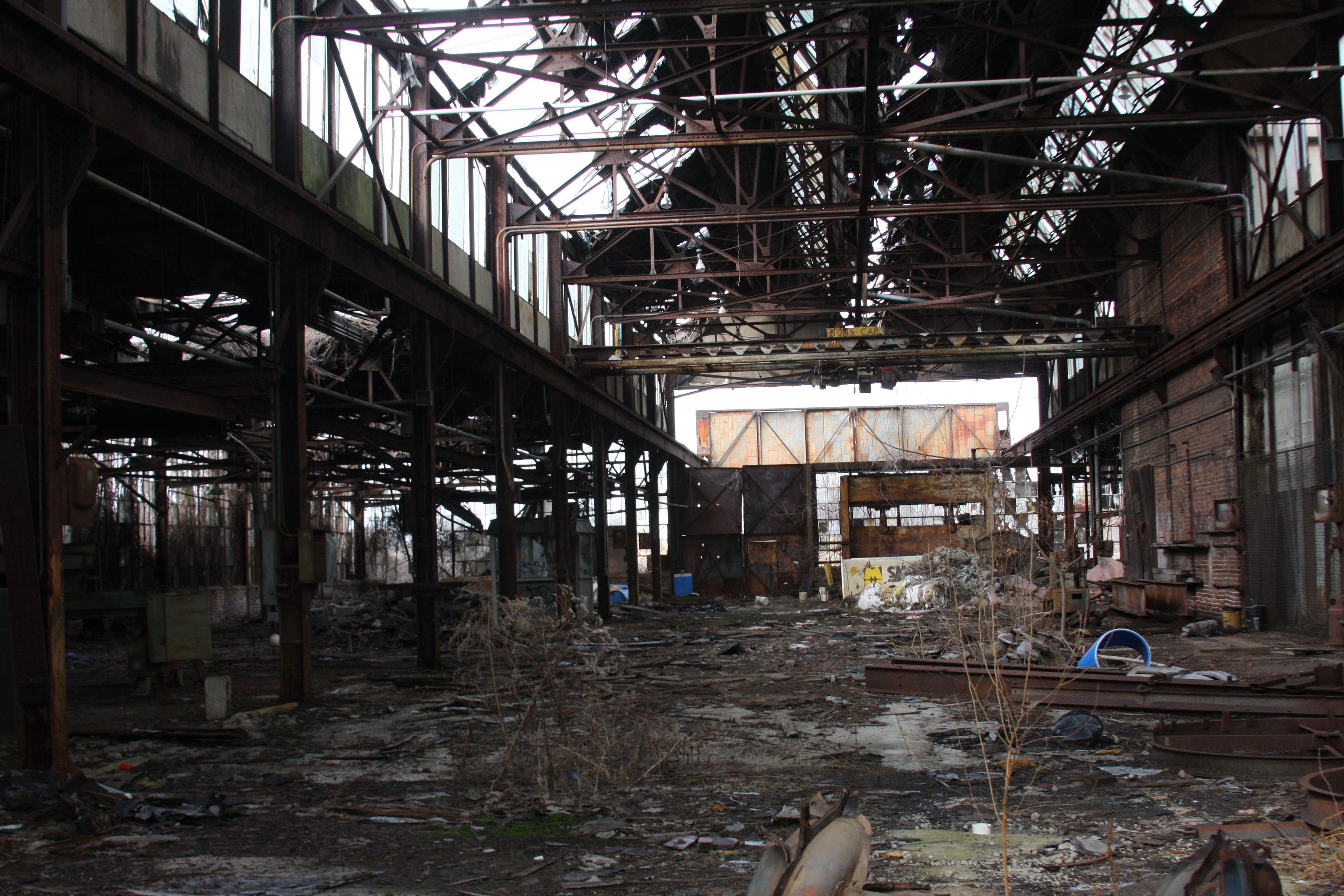 Abandoned-Warehouse-at-The-Goat-Farm-Atlanta.jpg (3888×2592 ...
