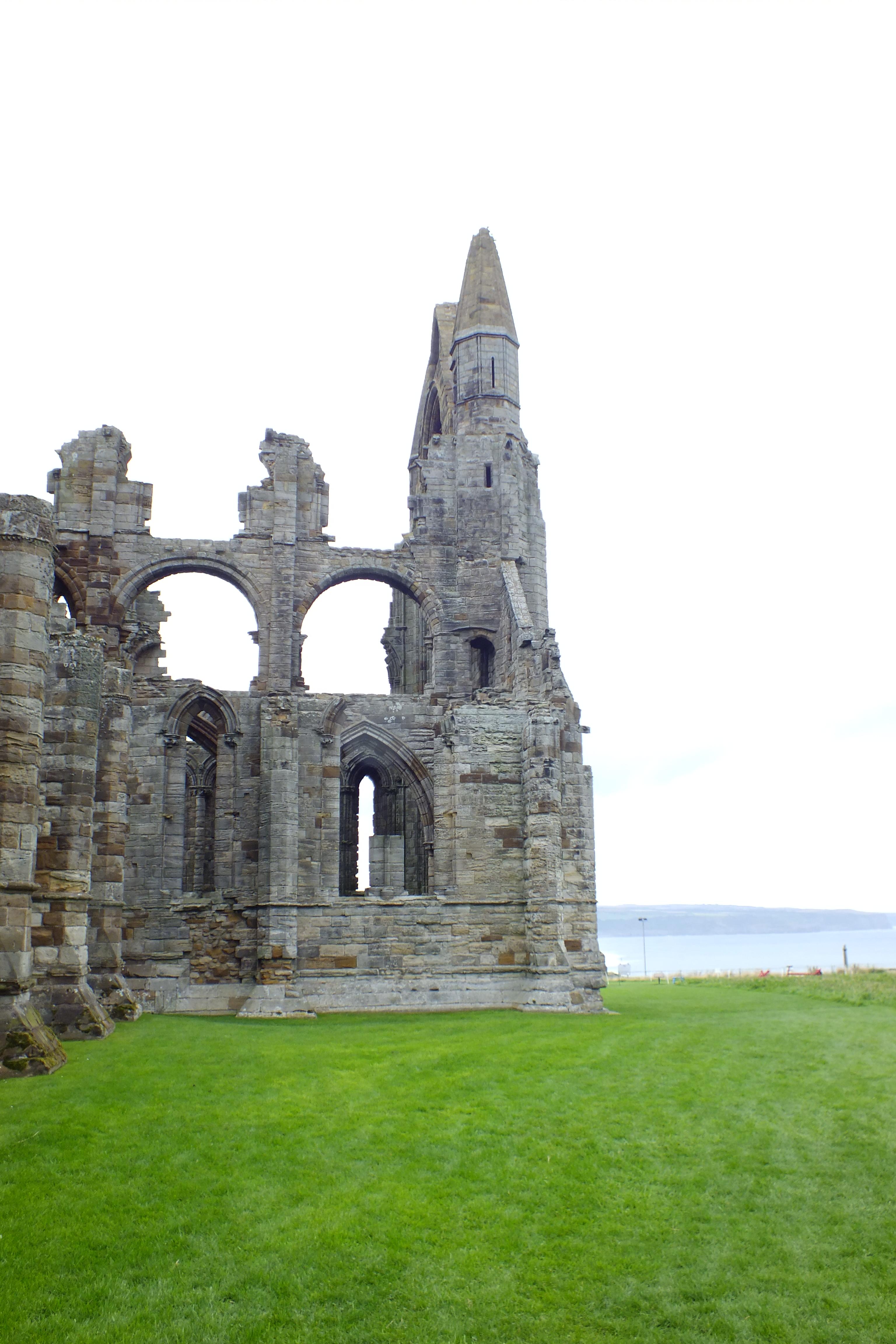 Abbey Ruins, Abbey, Church, Ruins, Tower, HQ Photo