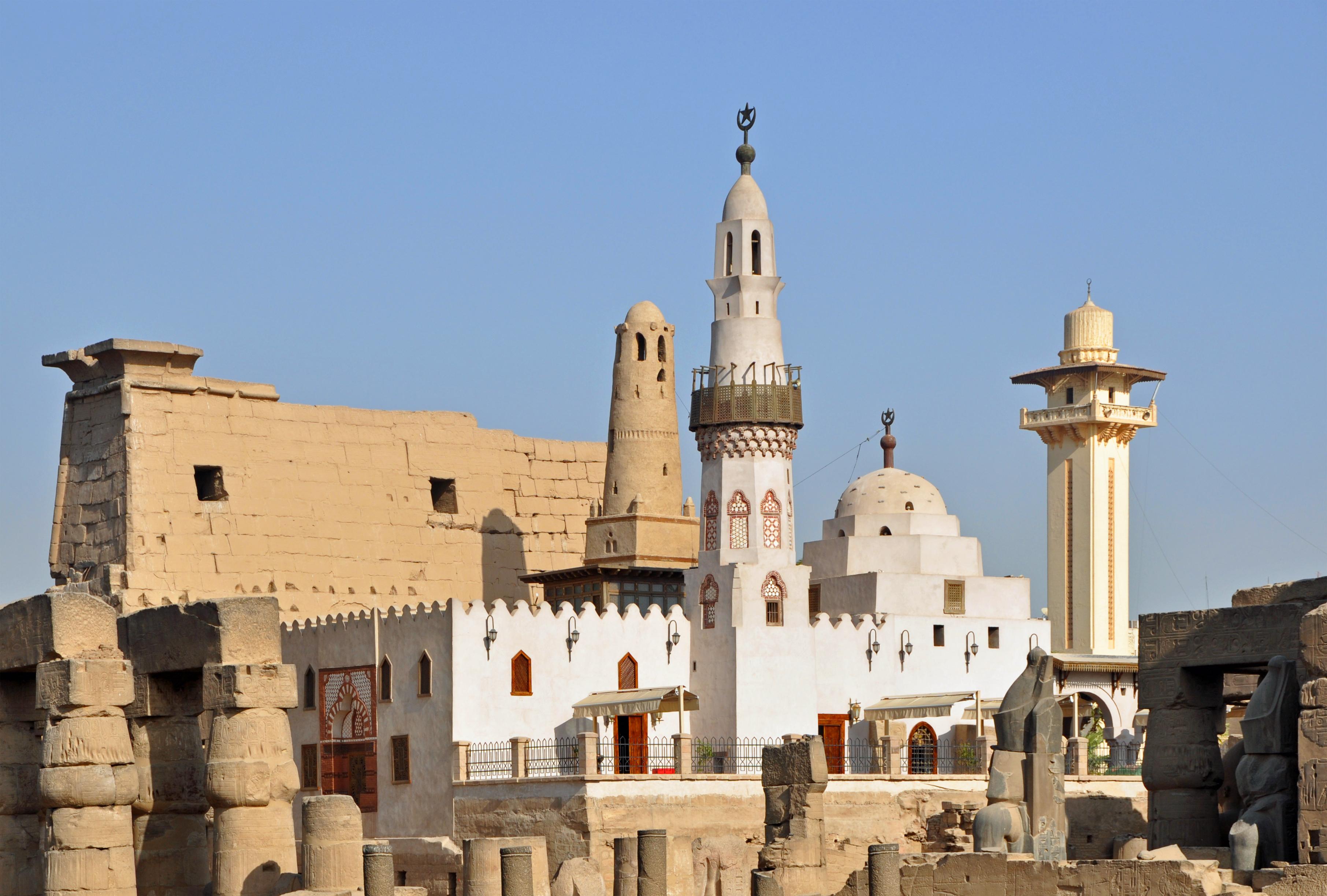 File:Abu el-Haggag R03.jpg - Wikimedia Commons