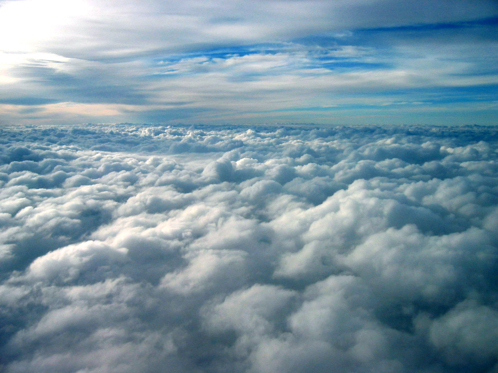 Above the Clouds by jyncus on DeviantArt