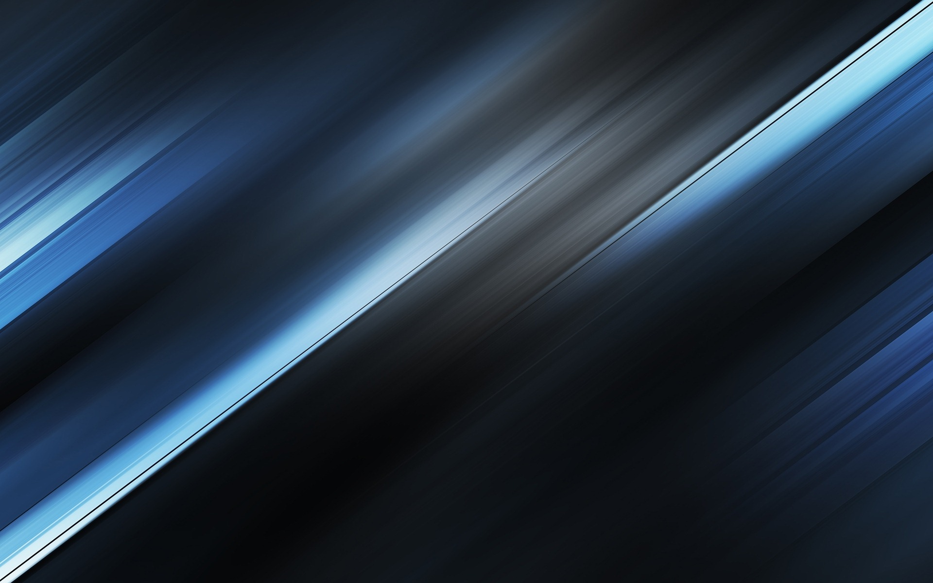 Abstract Beautiful Wallpapers #7002998
