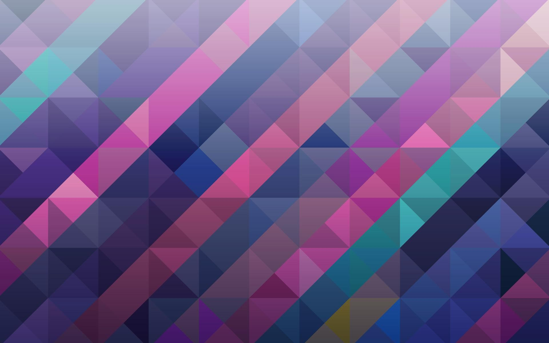 Abstract background ·① Download free cool full HD wallpapers for ...