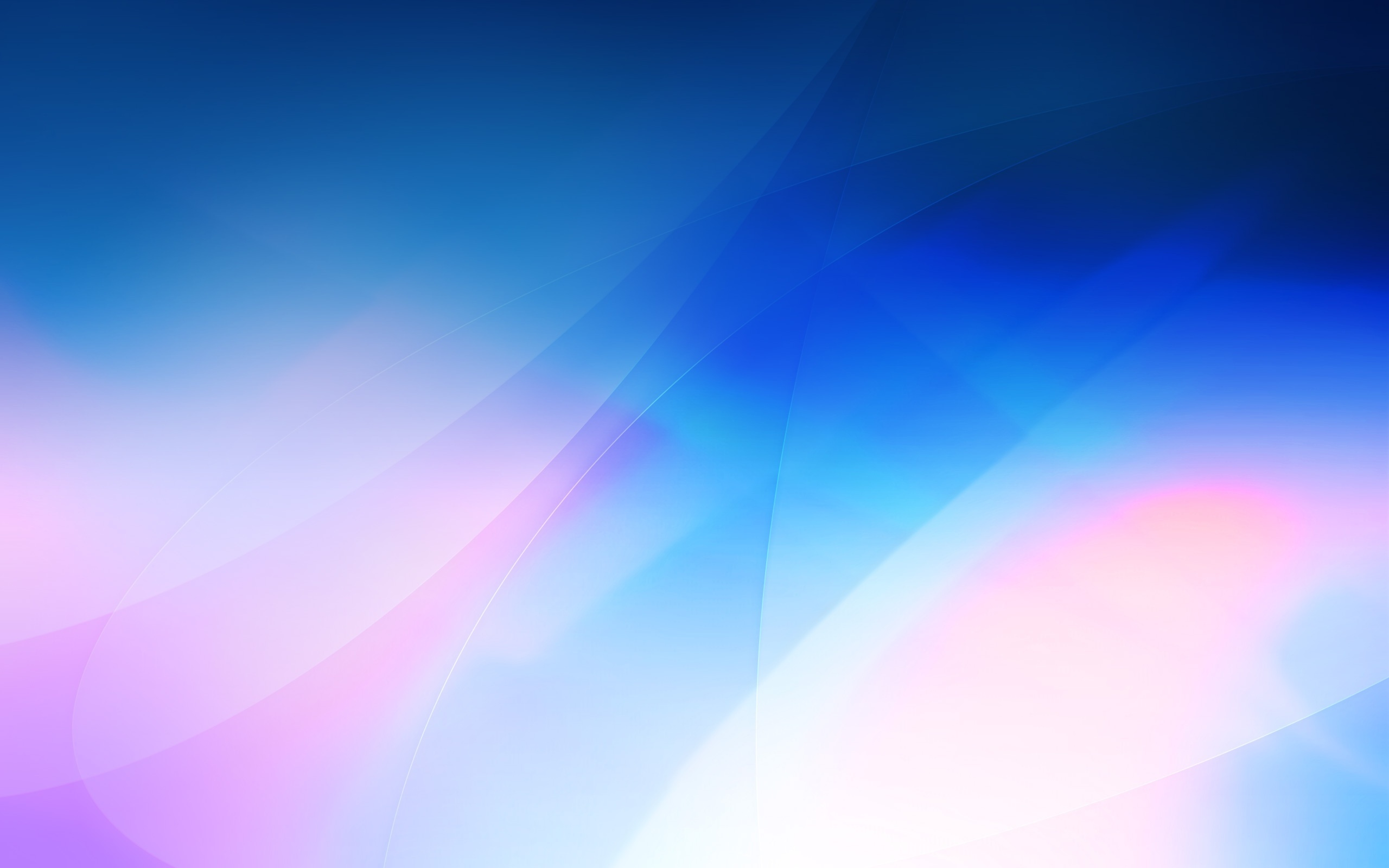 pink-and-blue-abstract-background-wallpaper-15792 - New Muslim Academy