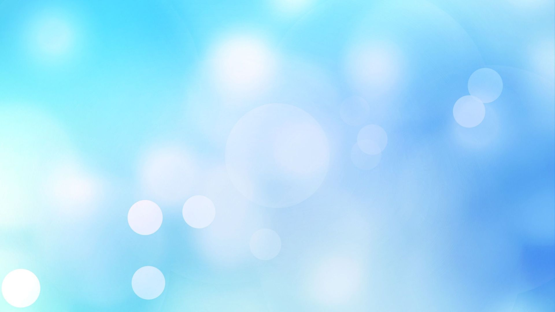 07-blue-sky-cool-abstract-background-in-hd | Halcyon Rehabilitation