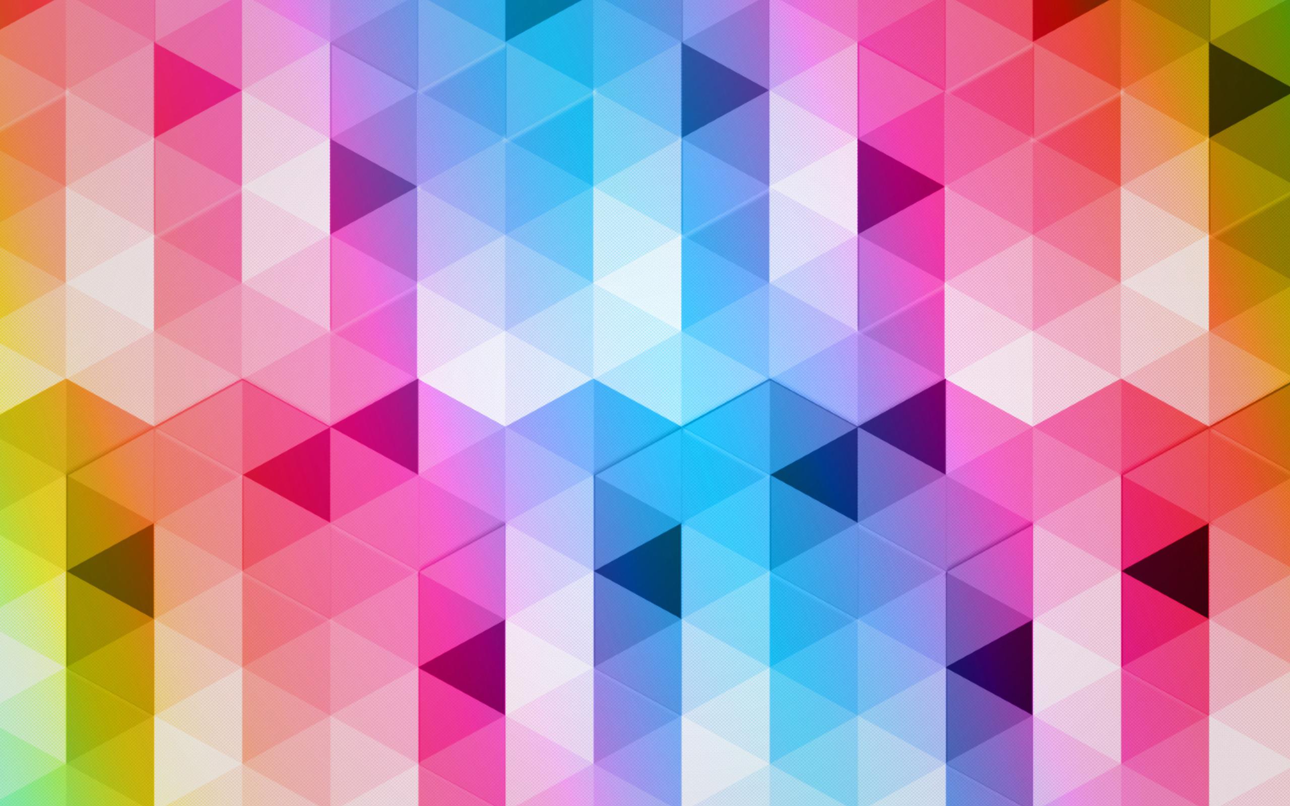 Abstract Background HD Desktop Wallpaper 14094 - Baltana