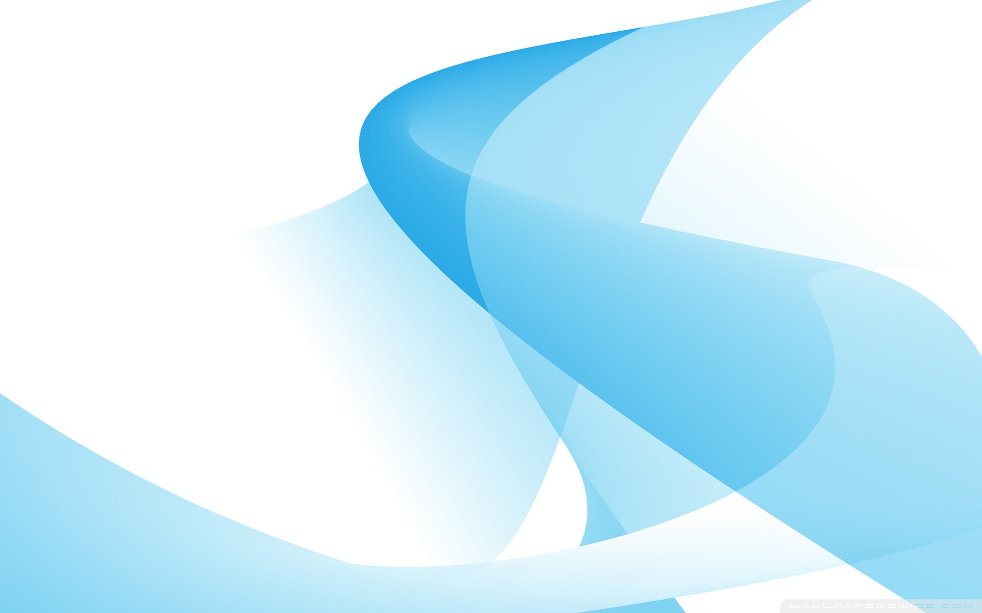 Abstract Background ❤ 4K HD Desktop Wallpaper for 4K Ultra HD TV ...