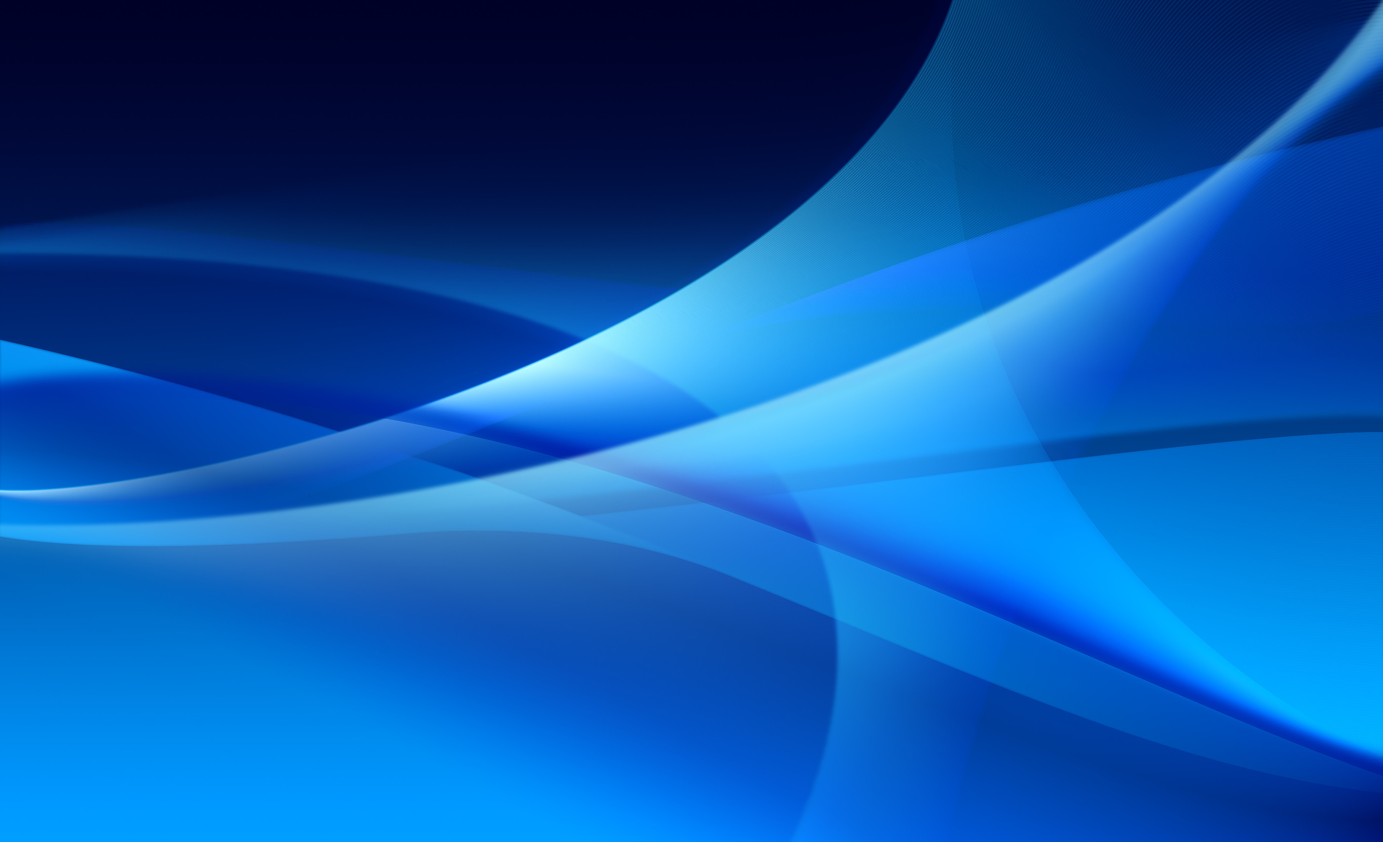 Top 80 Blue Abstract Background HD Spot Best Images | transitionsfv