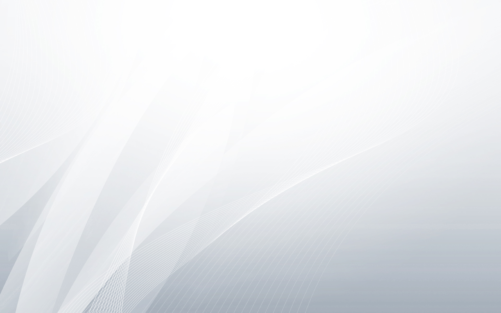 Abstract-Background-White - North Peak Investments