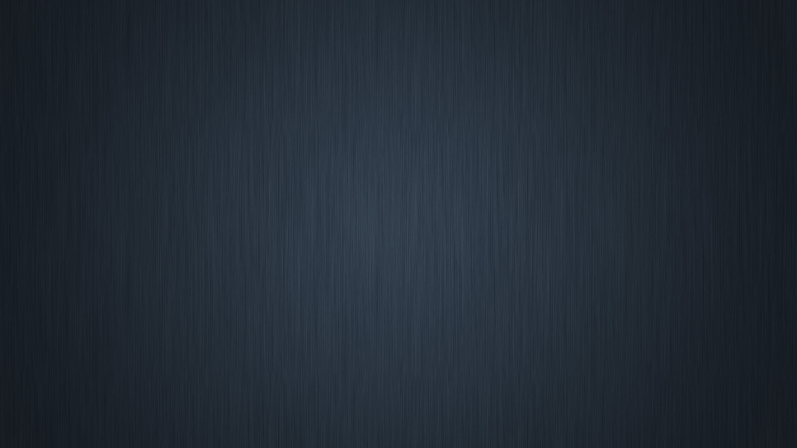 Simple Gray Abstract Background, HD Abstract, 4k Wallpapers, Images ...