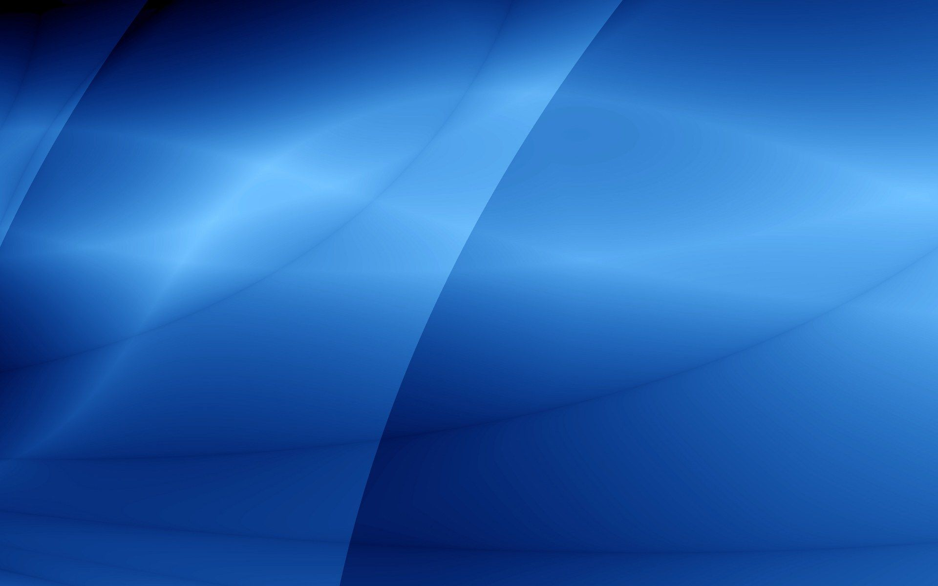 Blue Abstract Background 2042 Hd Wallpapers in Abstract - Imagesci ...
