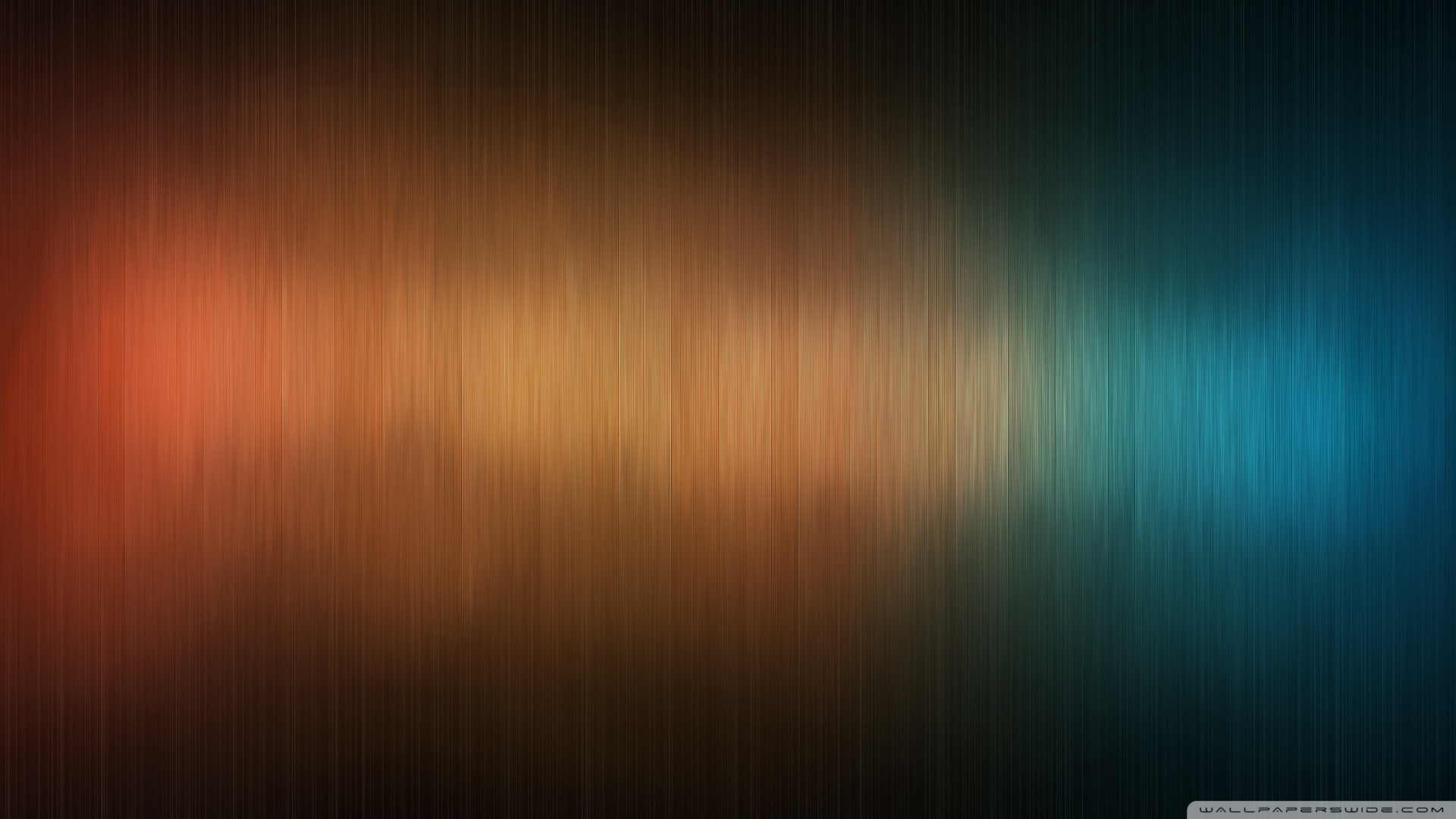 Download Cool Abstract Background Wallpaper 1920x1080 | Wallpoper ...