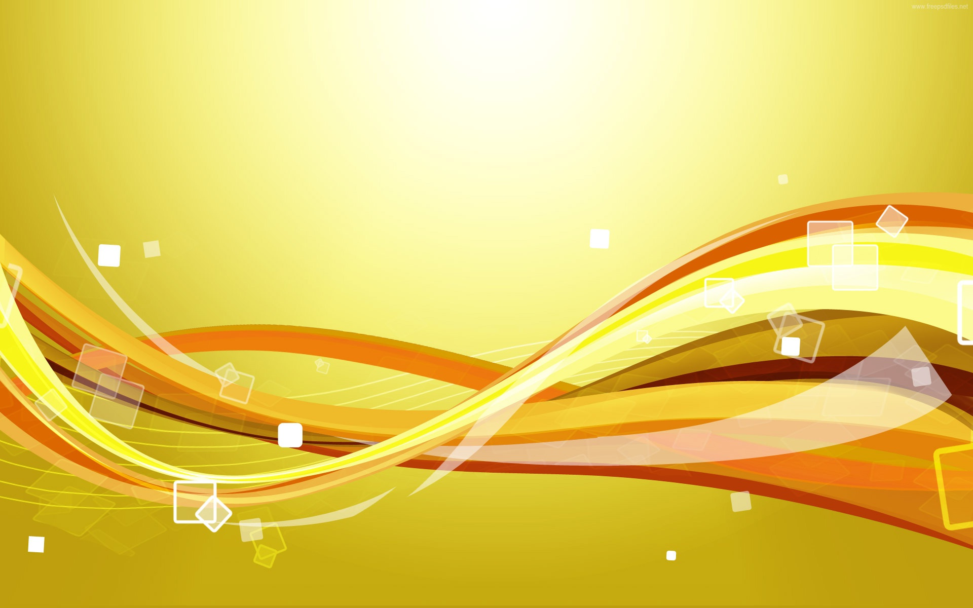 Shine golden theme abstract background wallpapers | HD Wallpapers Rocks
