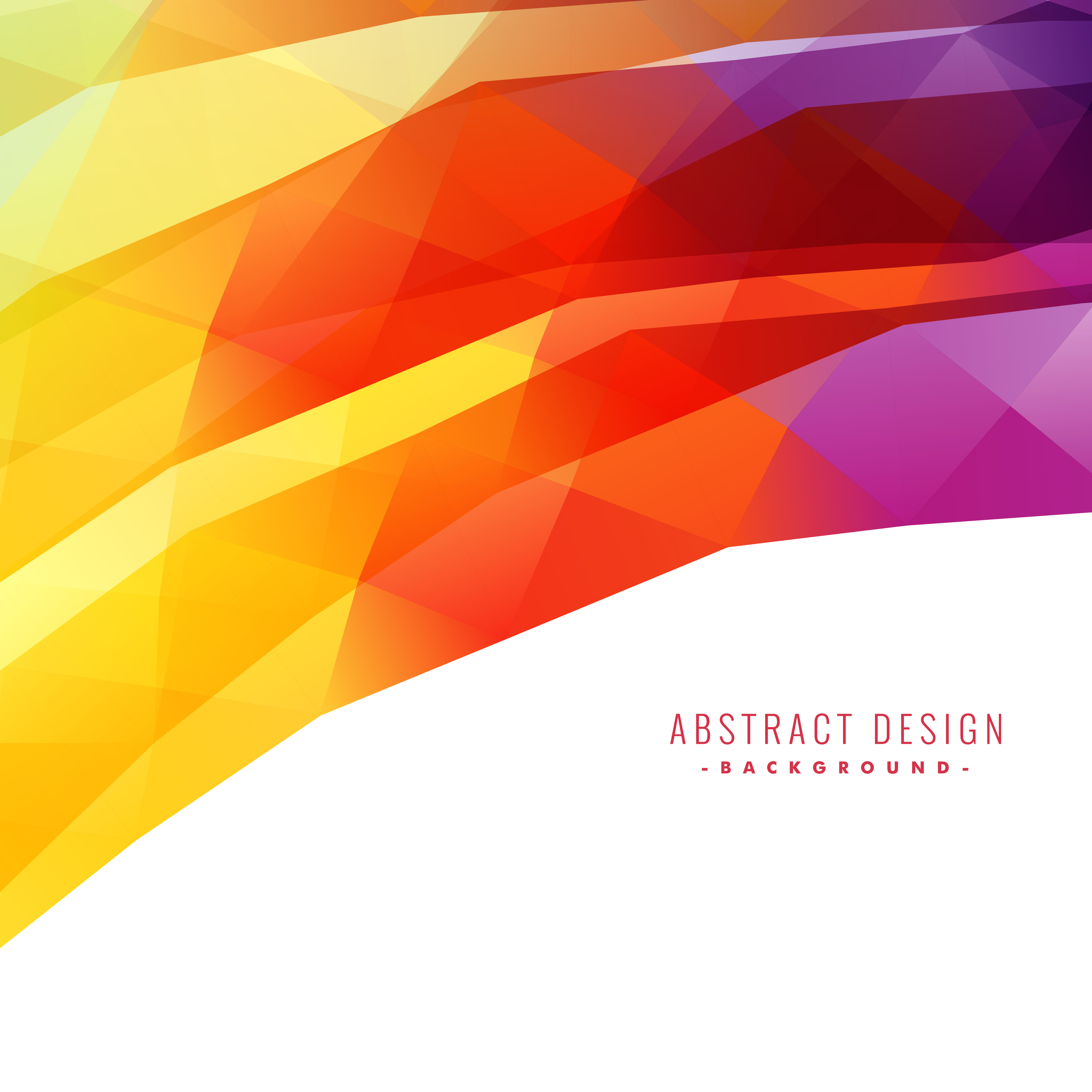 Abstract Background Designs Free Vector Art - (54309 Free Downloads)