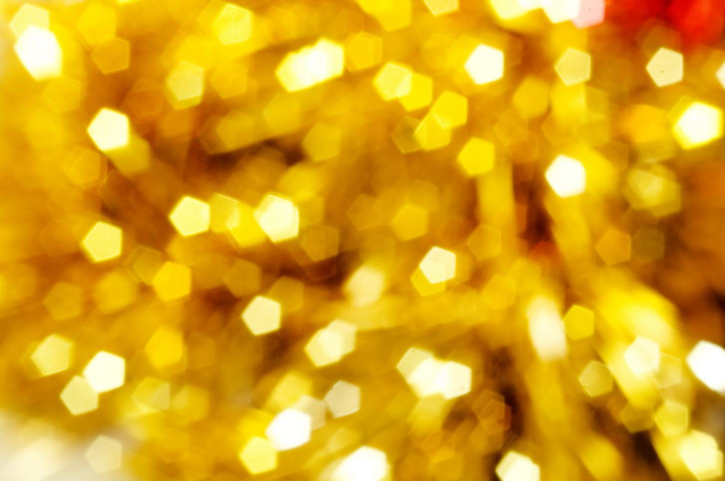 abstract background, Blur, Bright, Brilliant, Celebration, HQ Photo
