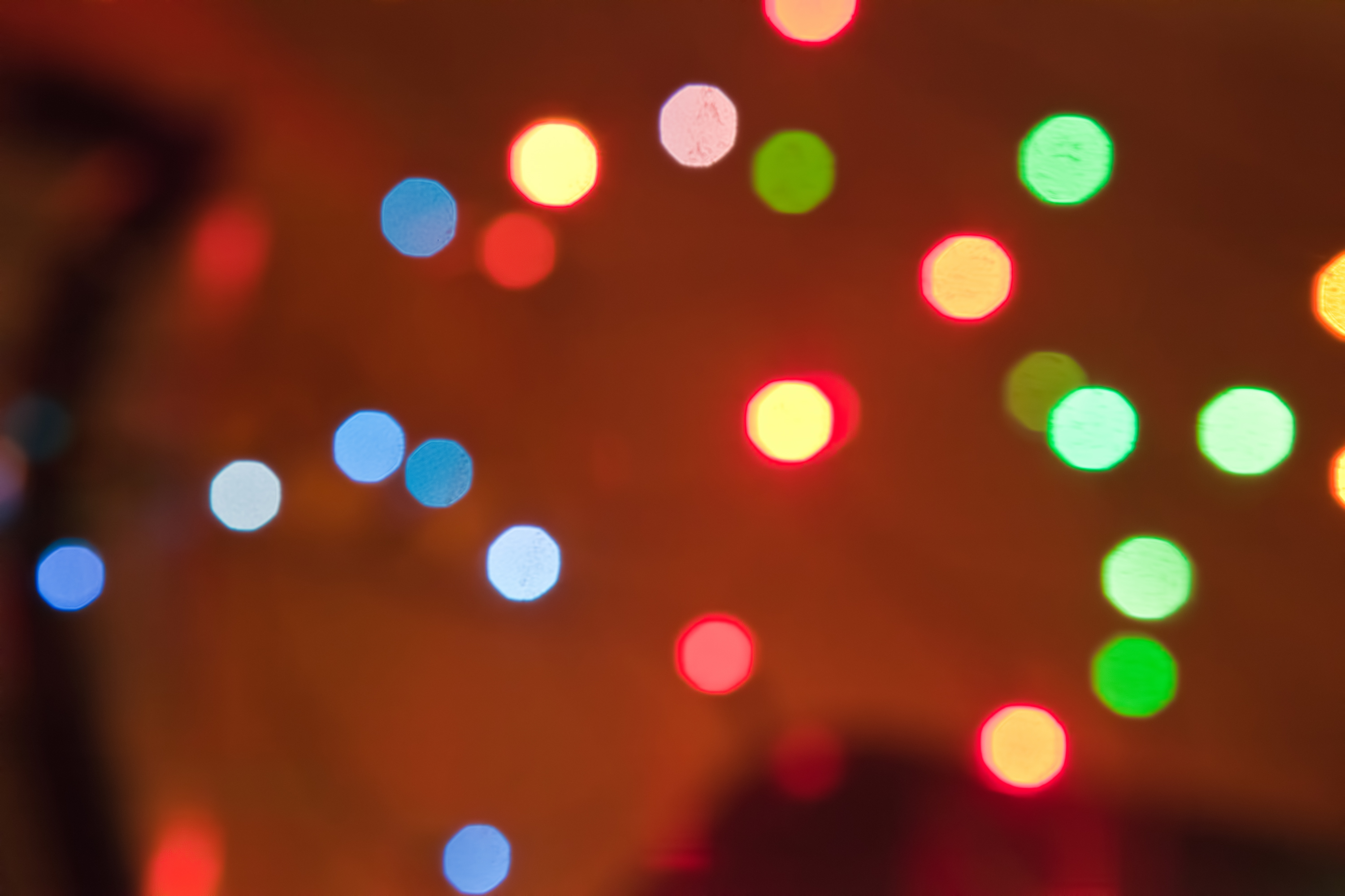 abstract background, Abstract, Blur, Bokeh, Bright, HQ Photo