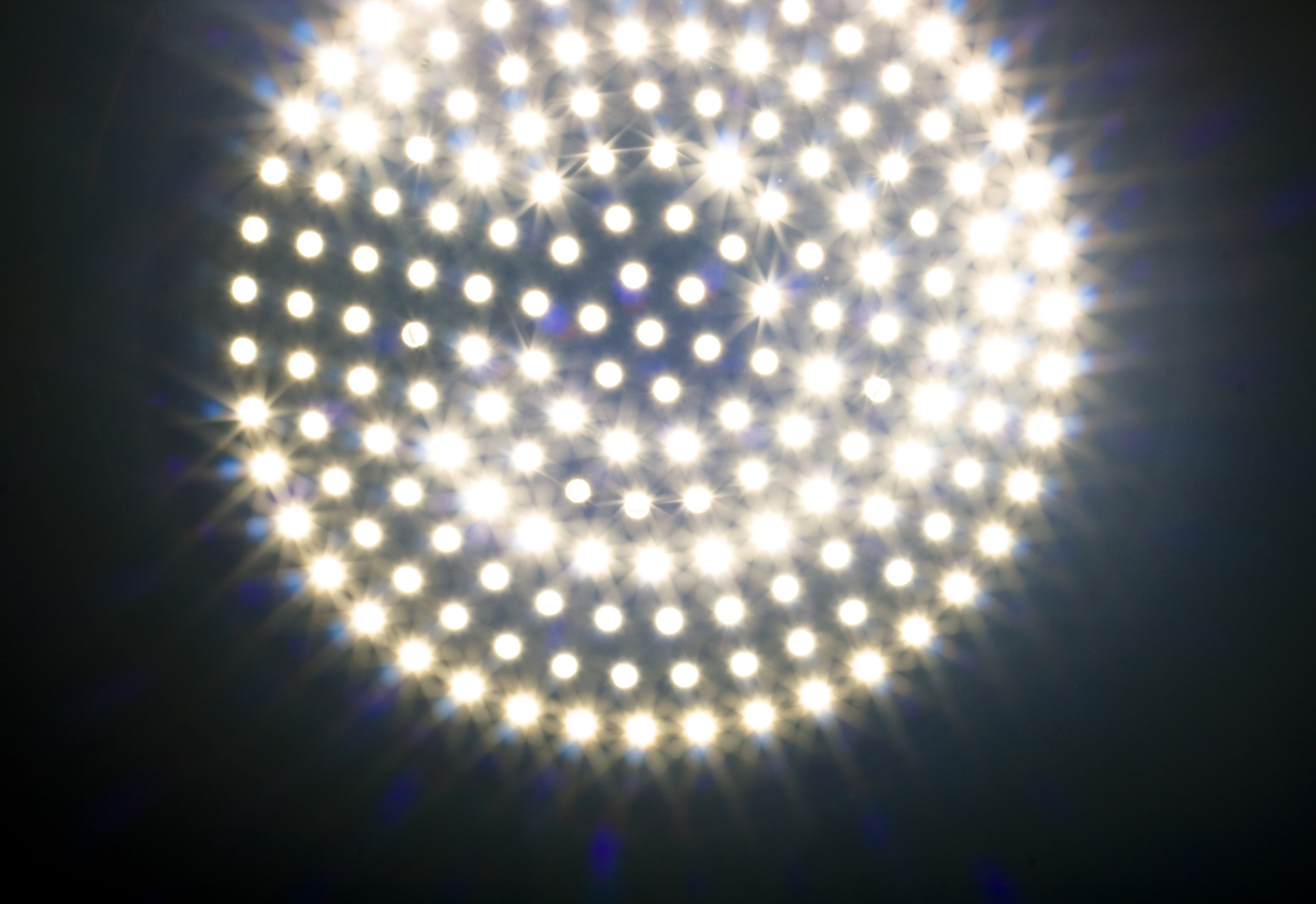abstract background, Abstract, Light, Texture, Sunrays, HQ Photo