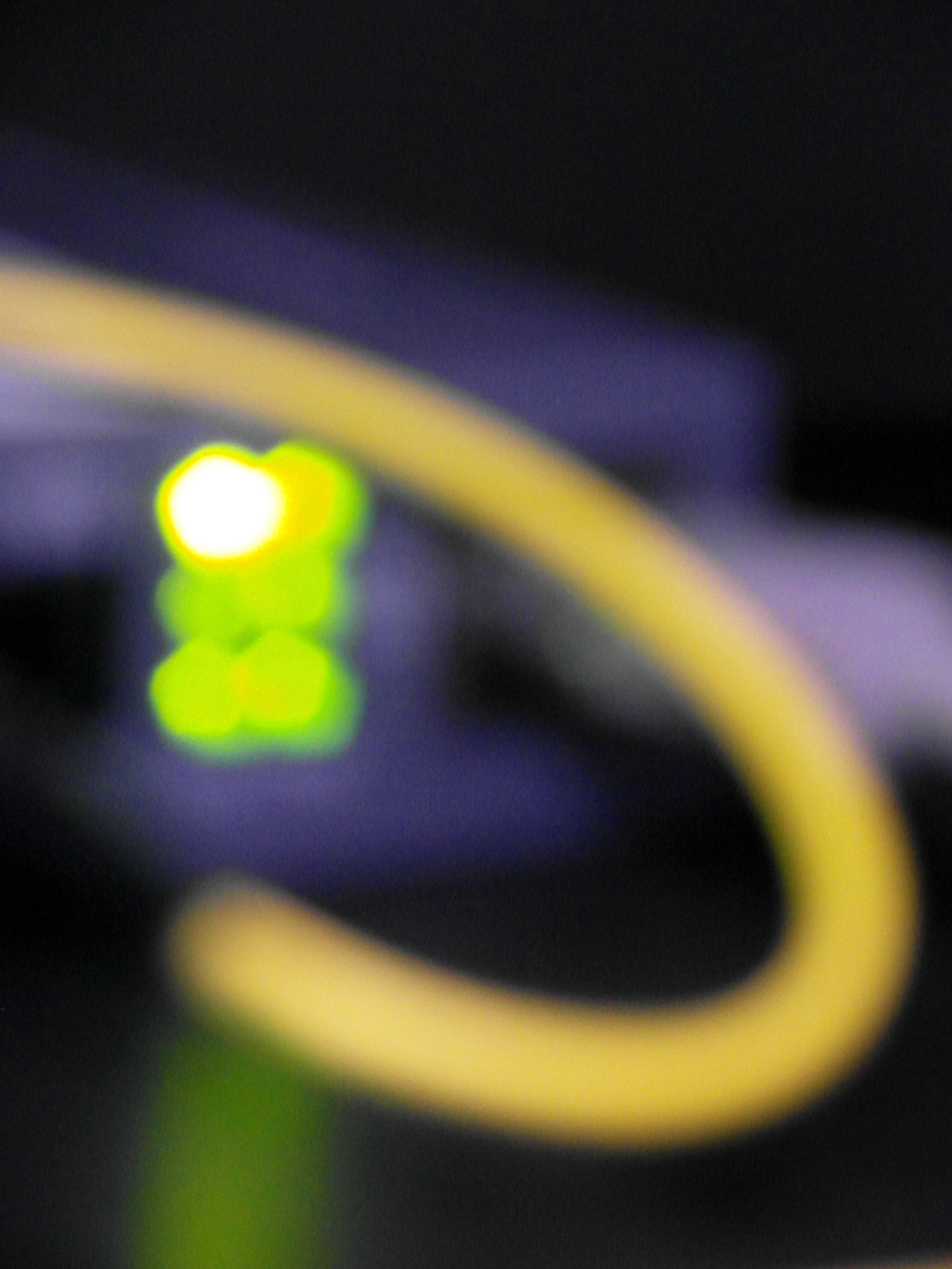Abstract Blurry Technology, Abstract, Web, Traffic, Texture, HQ Photo