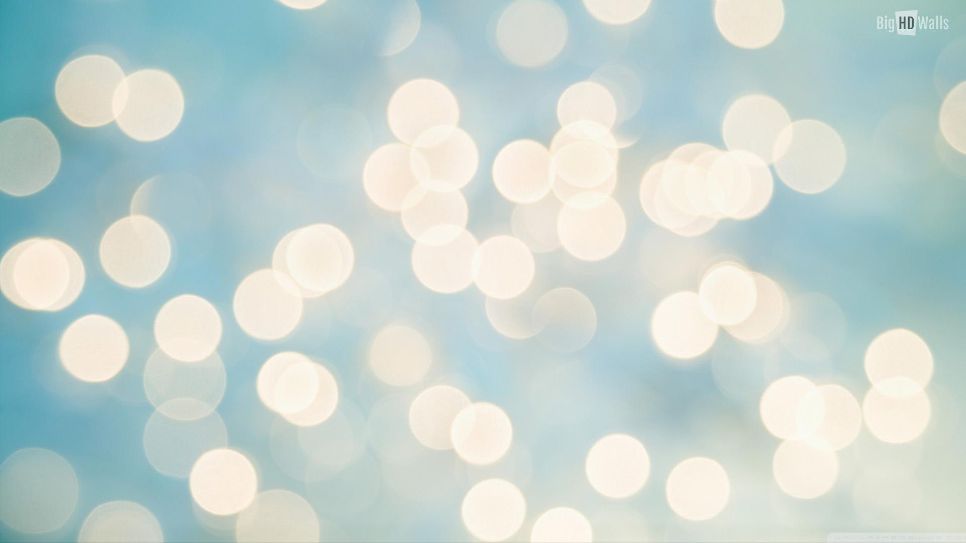 Holiday background photo