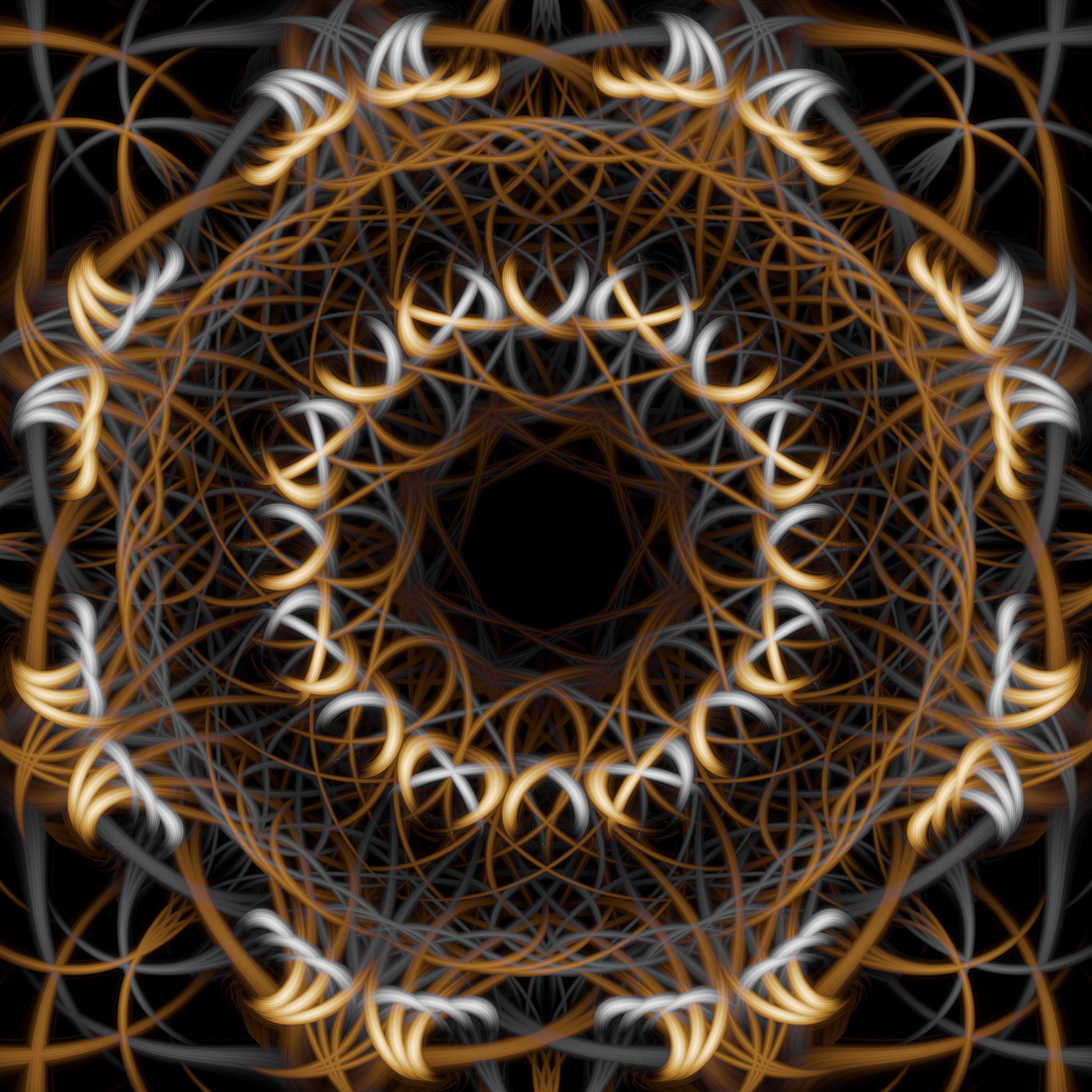 Abstract Dreamcatcher Texture, Aboriginal, Stock, Photograph, Picture, HQ Photo