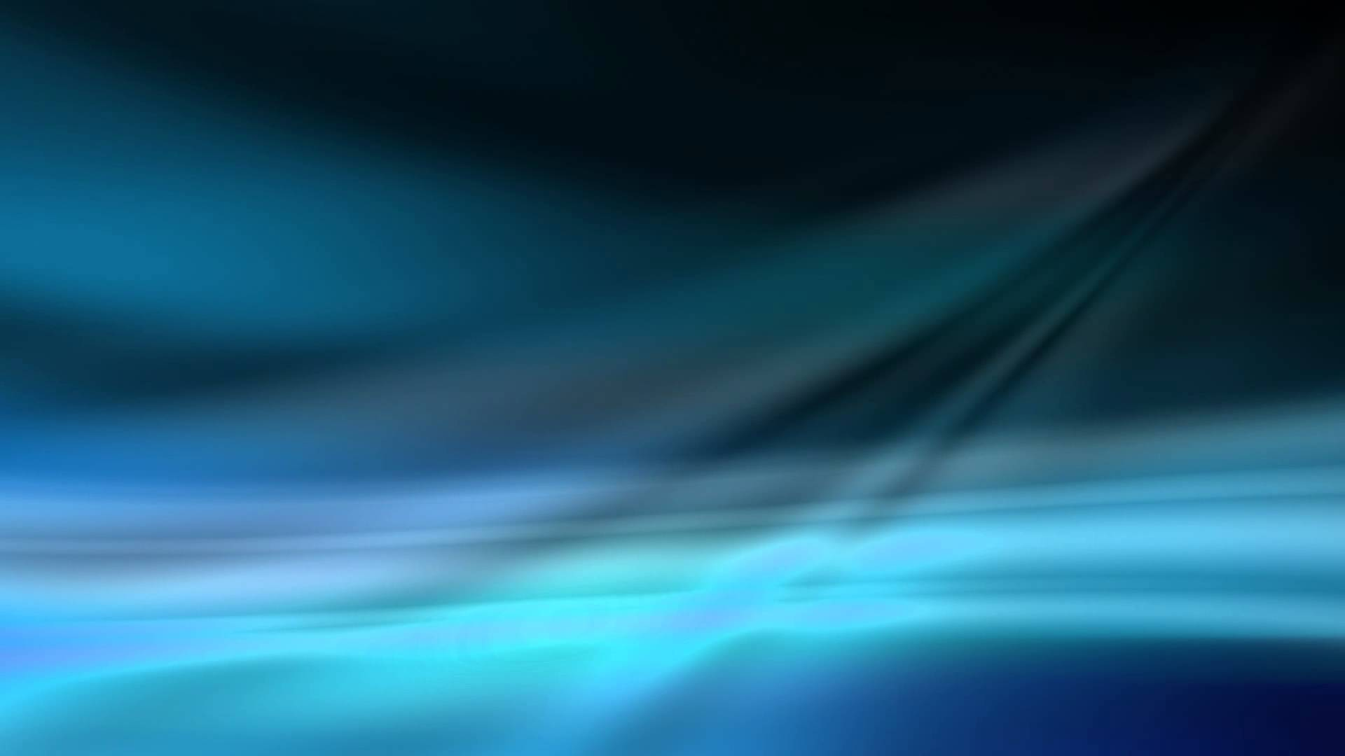 Free Abstract Fractal Background Loop Stock Video Download - YouTube