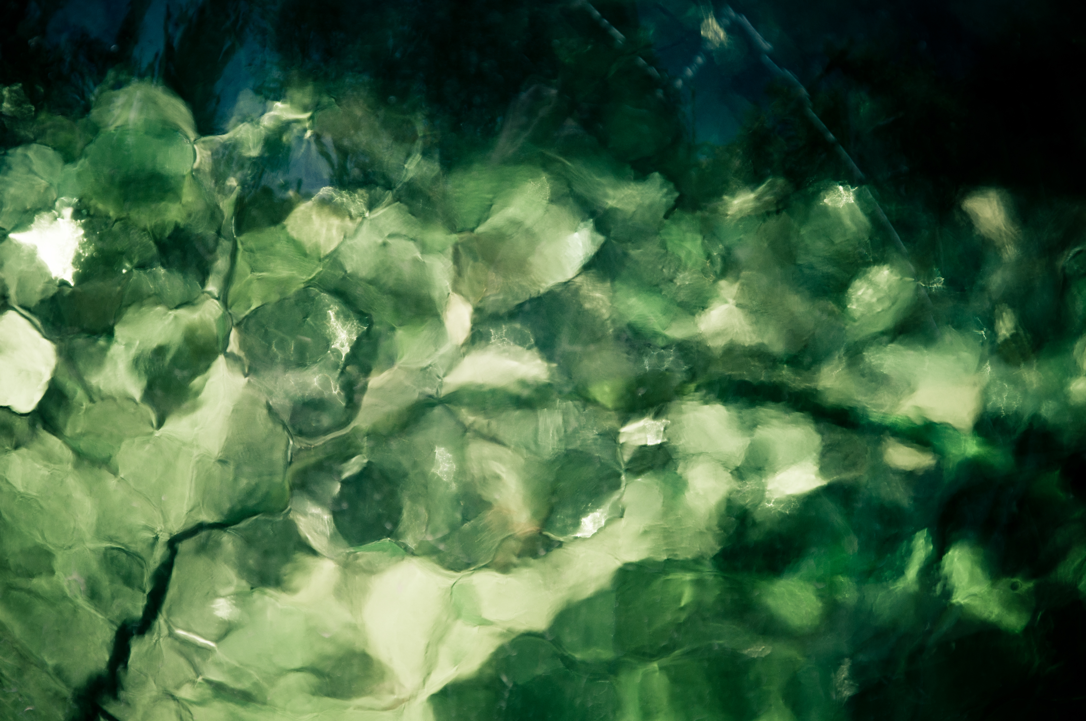 abstract glass texture, Abstract, Shiny, Mineral, Moving, HQ Photo