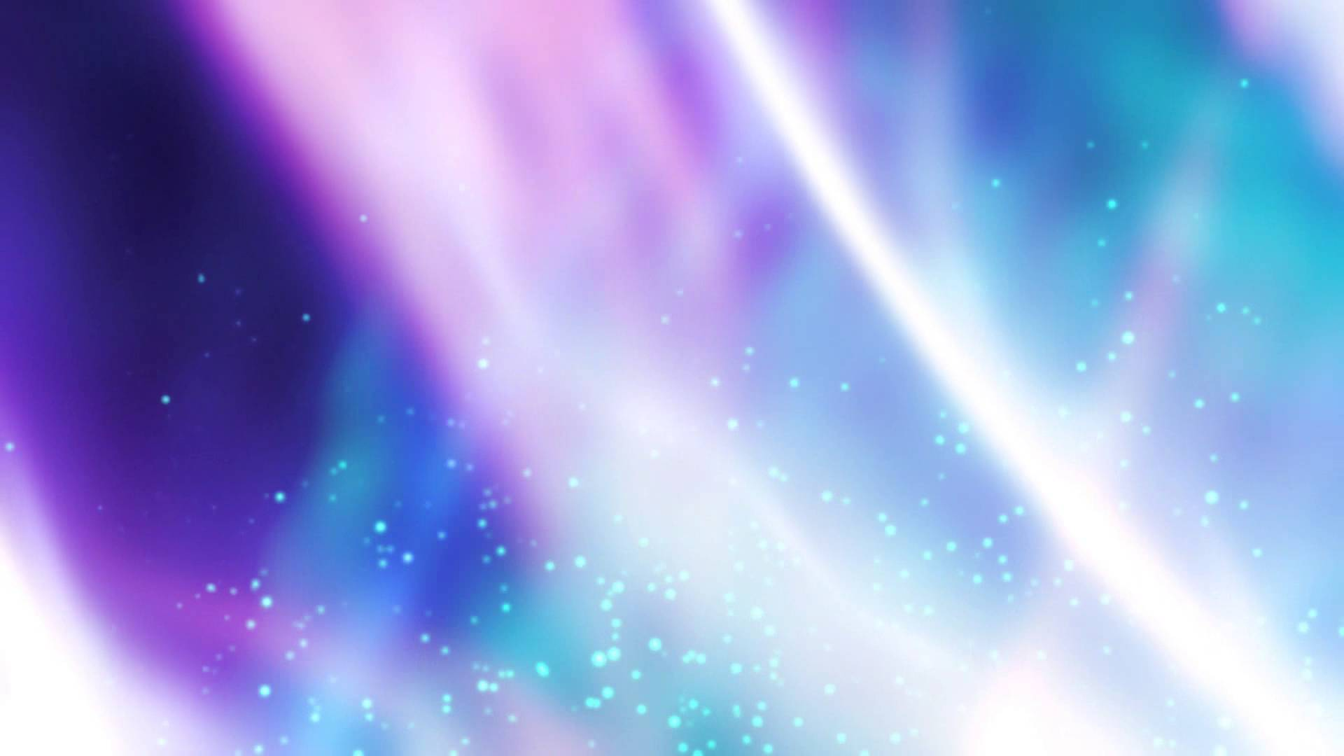 free photo abstract light shape stream line free download