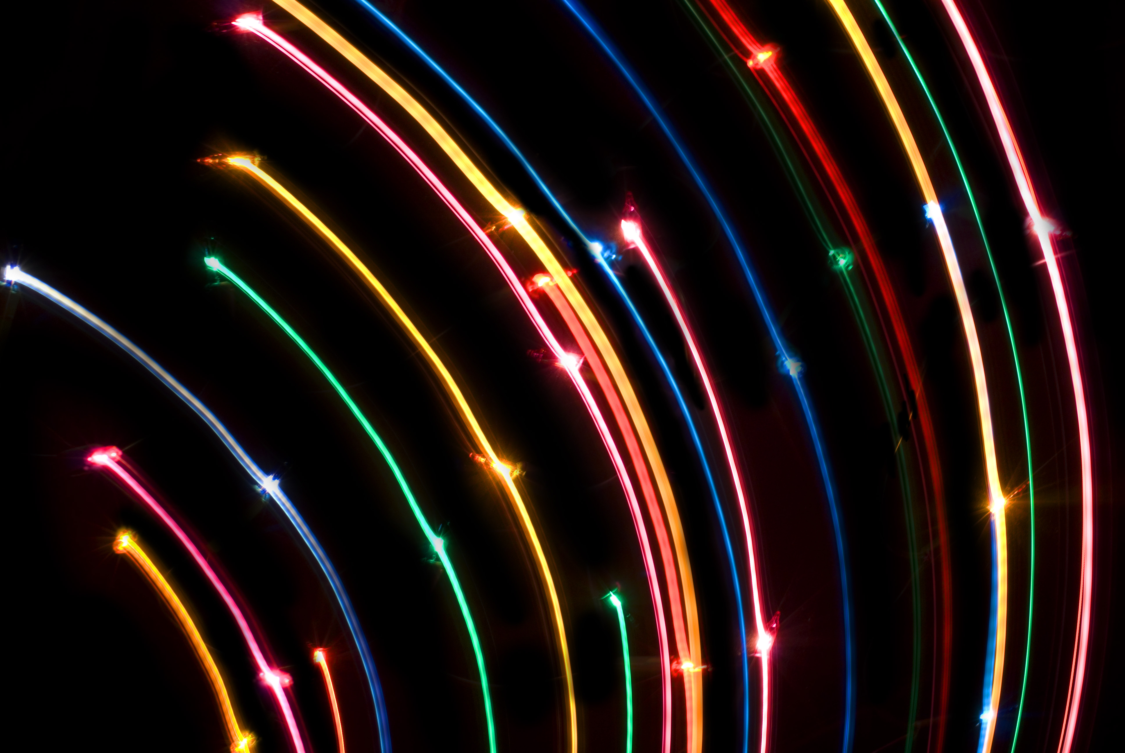 abstract lights | Free backgrounds and textures | Cr103.com