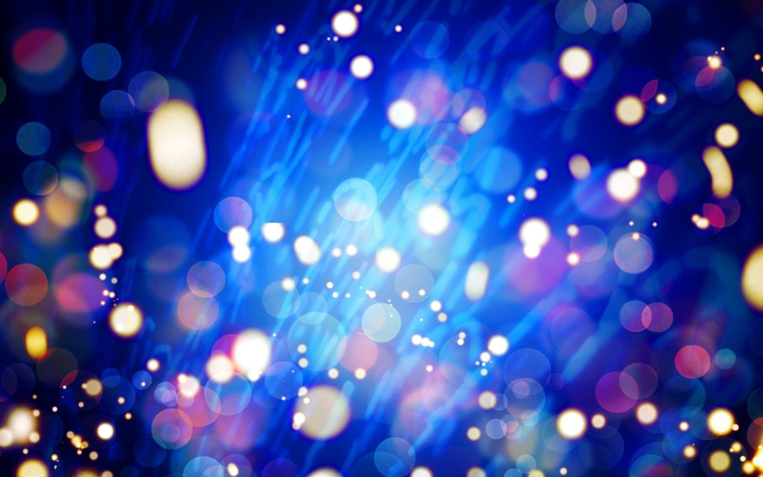 Abstract lights wallpaper | 2560x1600 | 258645 | WallpaperUP