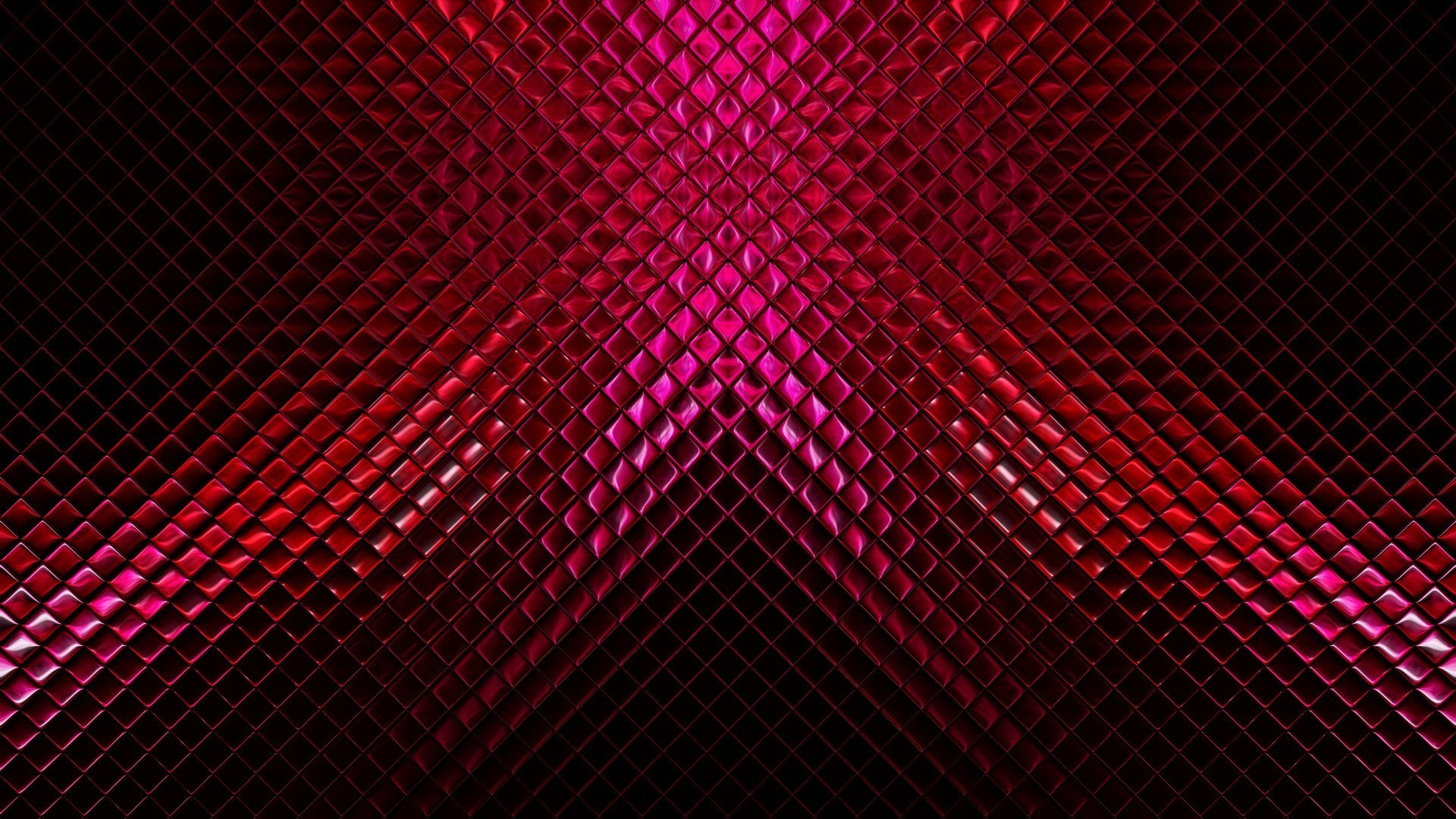 Free Photo: Abstract Metallic Background