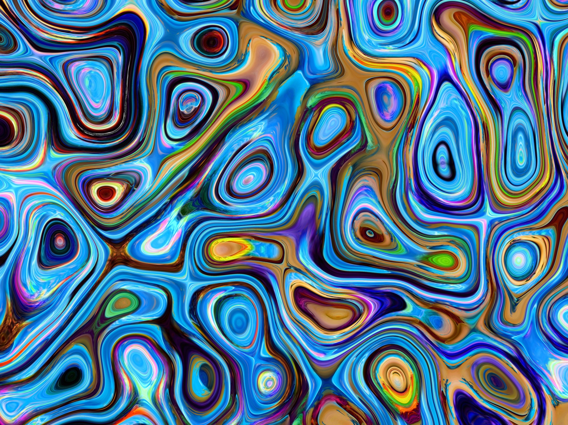 Abstract Design Pattern Free Stock Photo - Public Domain Pictures