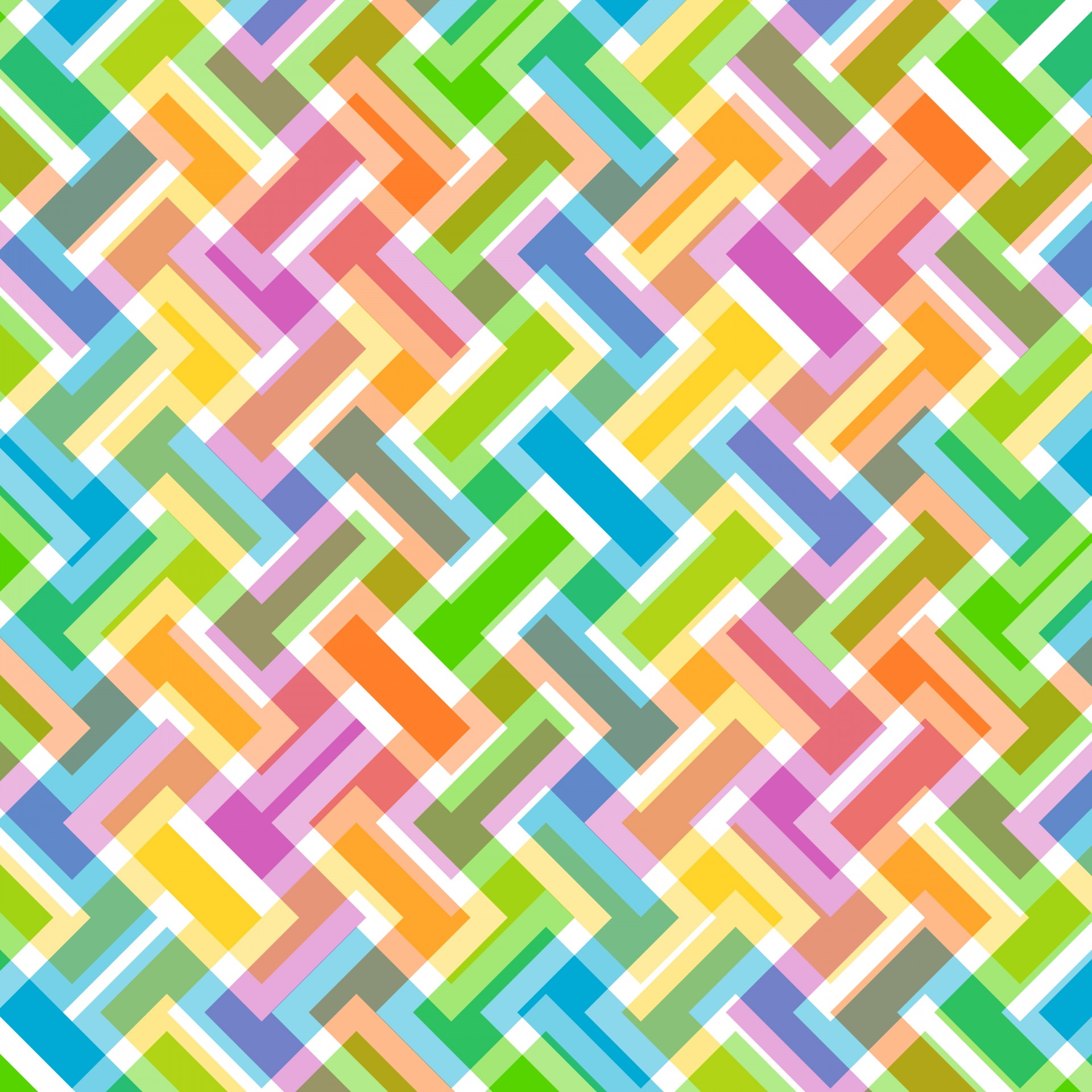 Abstract Pattern Colorful Wallpaper Free Stock Photo - Public Domain ...