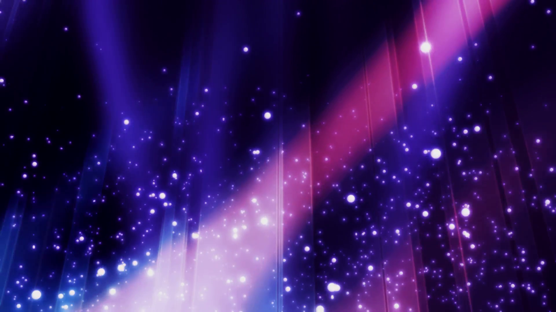 Abstract Purple and Magenta Sparks Motion Background - Videoblocks