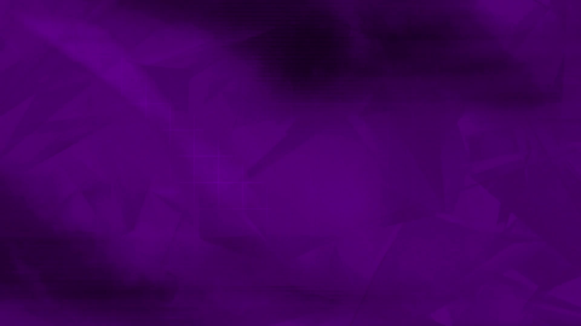 Looping darkness purple abstract CG animated background Motion ...