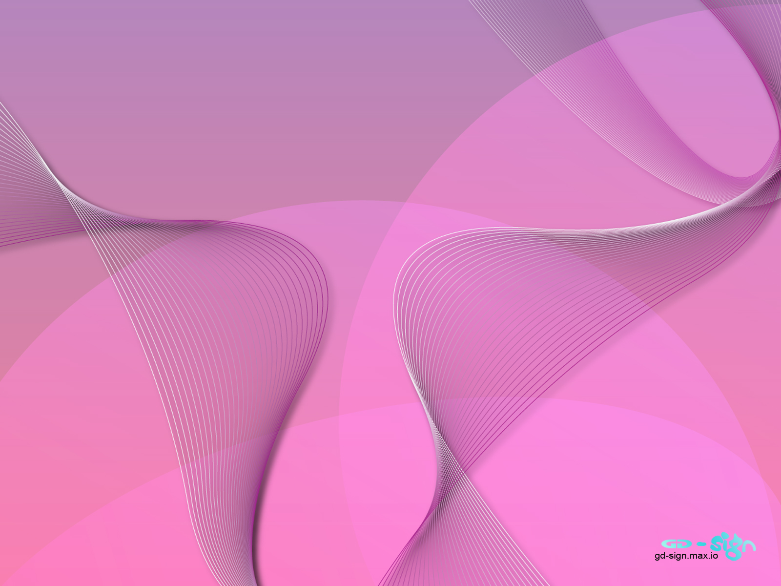 Abstract purple, 3d, Abstract, Best hd photos, Bspo06, HQ Photo