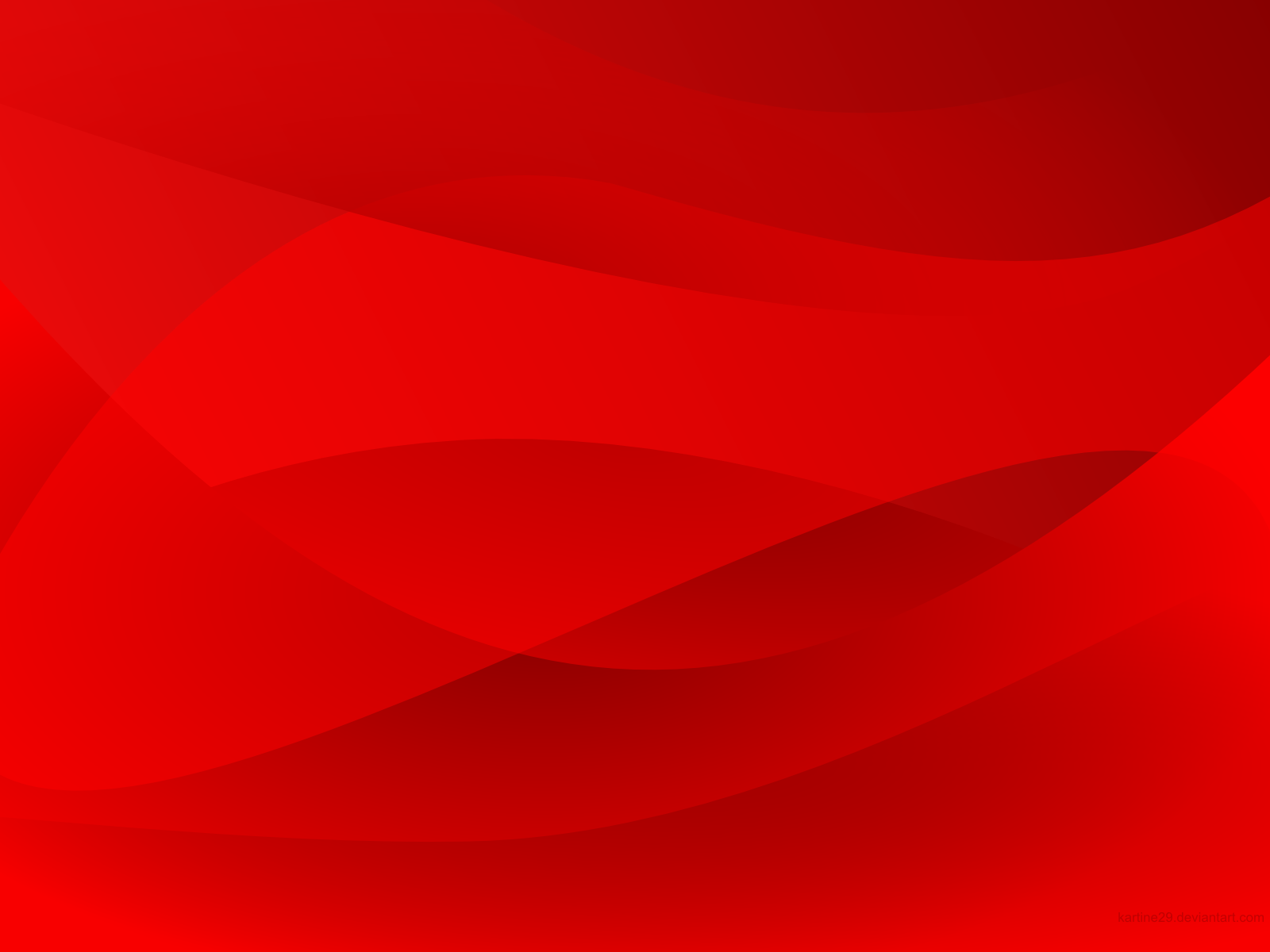 abstract red backgrounds Group with 73 items