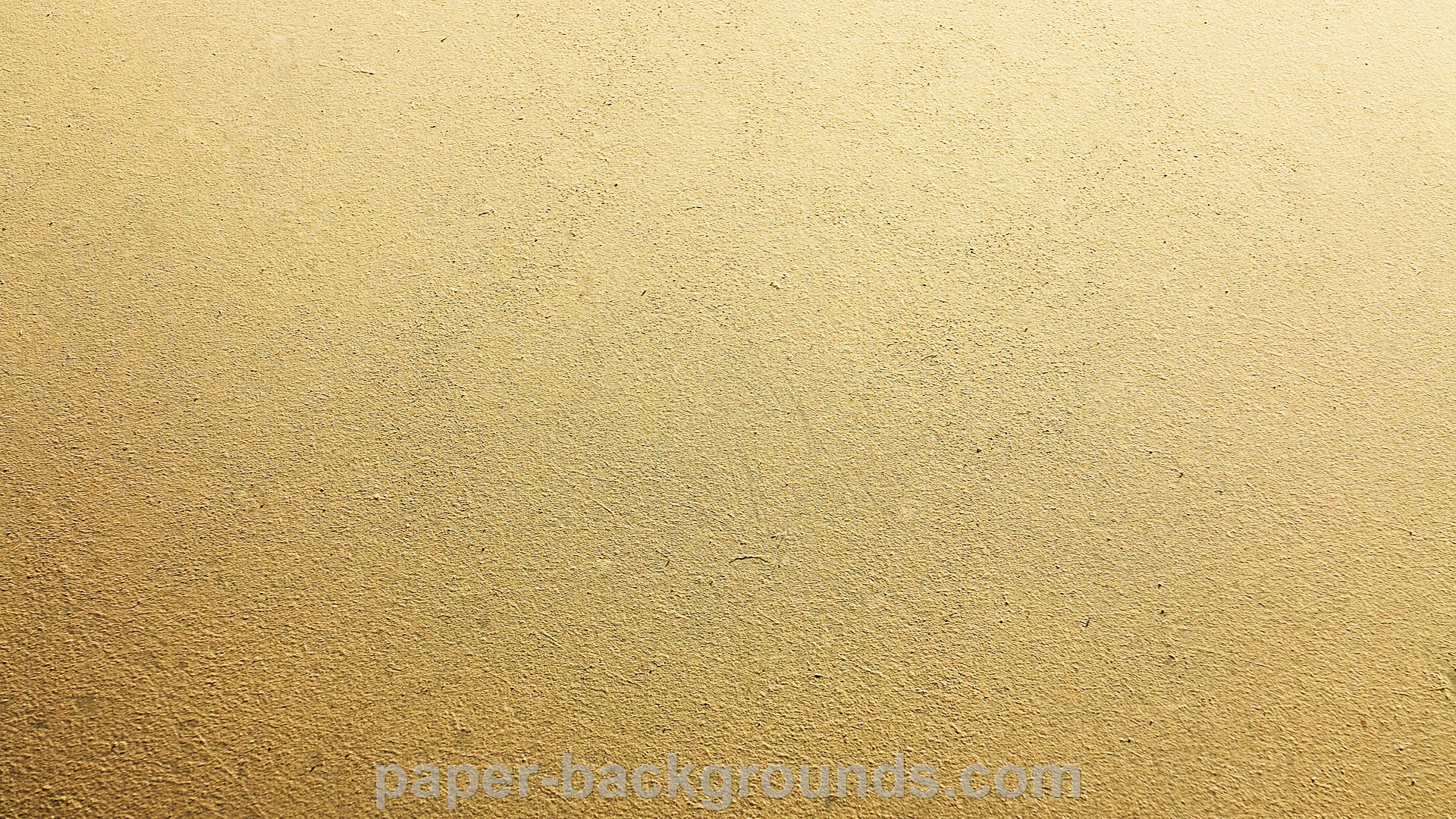 Paper Backgrounds   gold-sand-dust-background-wallpaper-hd