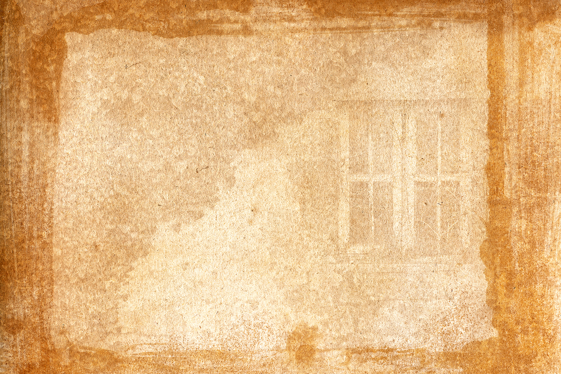 Abstract Vintage Frame, Abstract, Nostalgia, Raw, Paper, HQ Photo