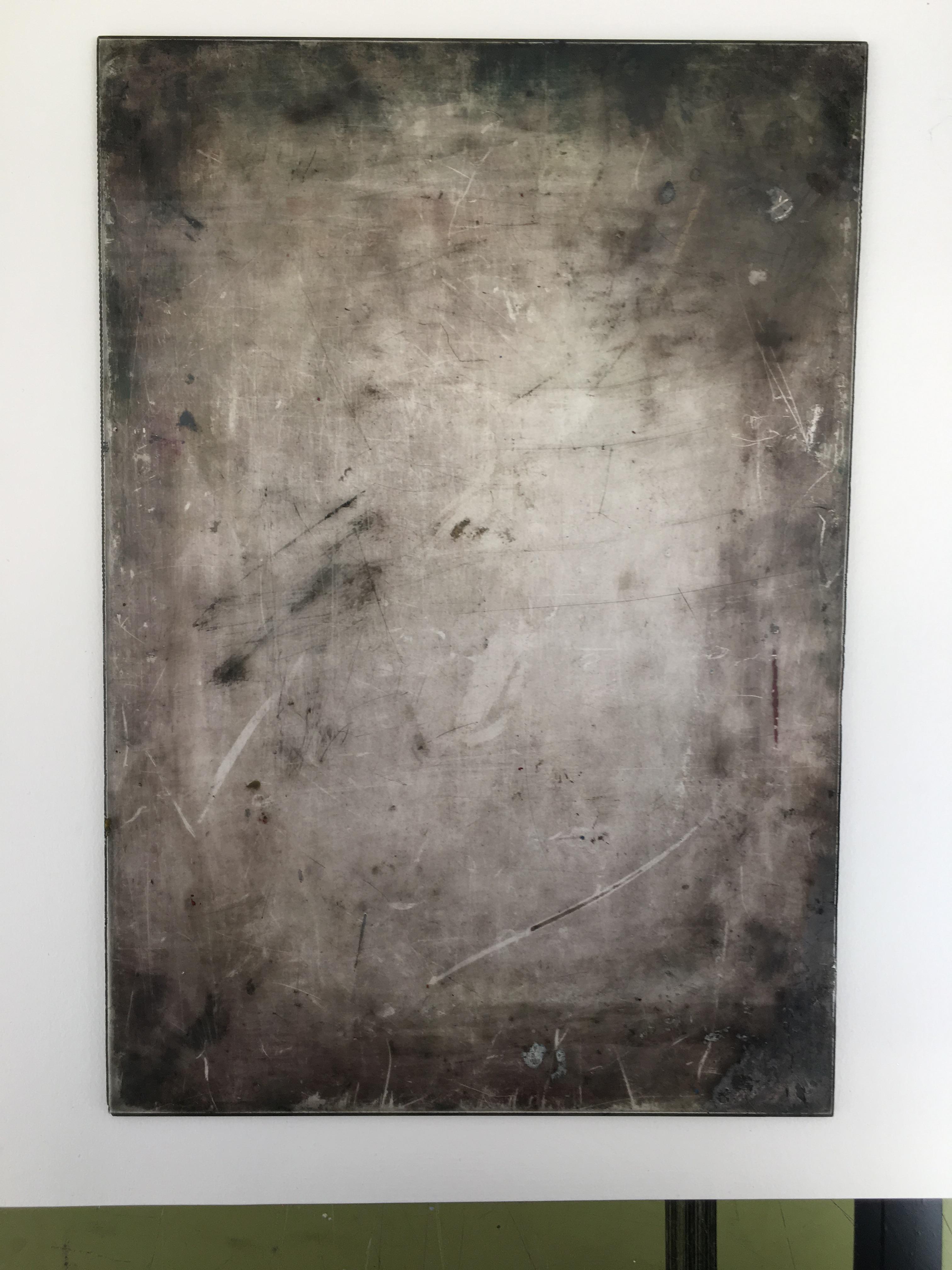 Tintype Editing – Richard Wehli ~ Unit 2