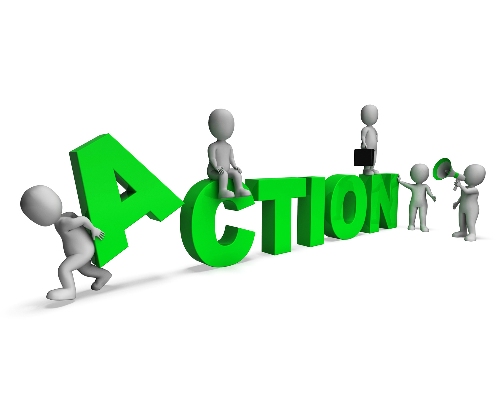 Action Characters Shows Motivated Proactive Or Activity, Inspiration, Go, Encouragement, Inspired, HQ Photo