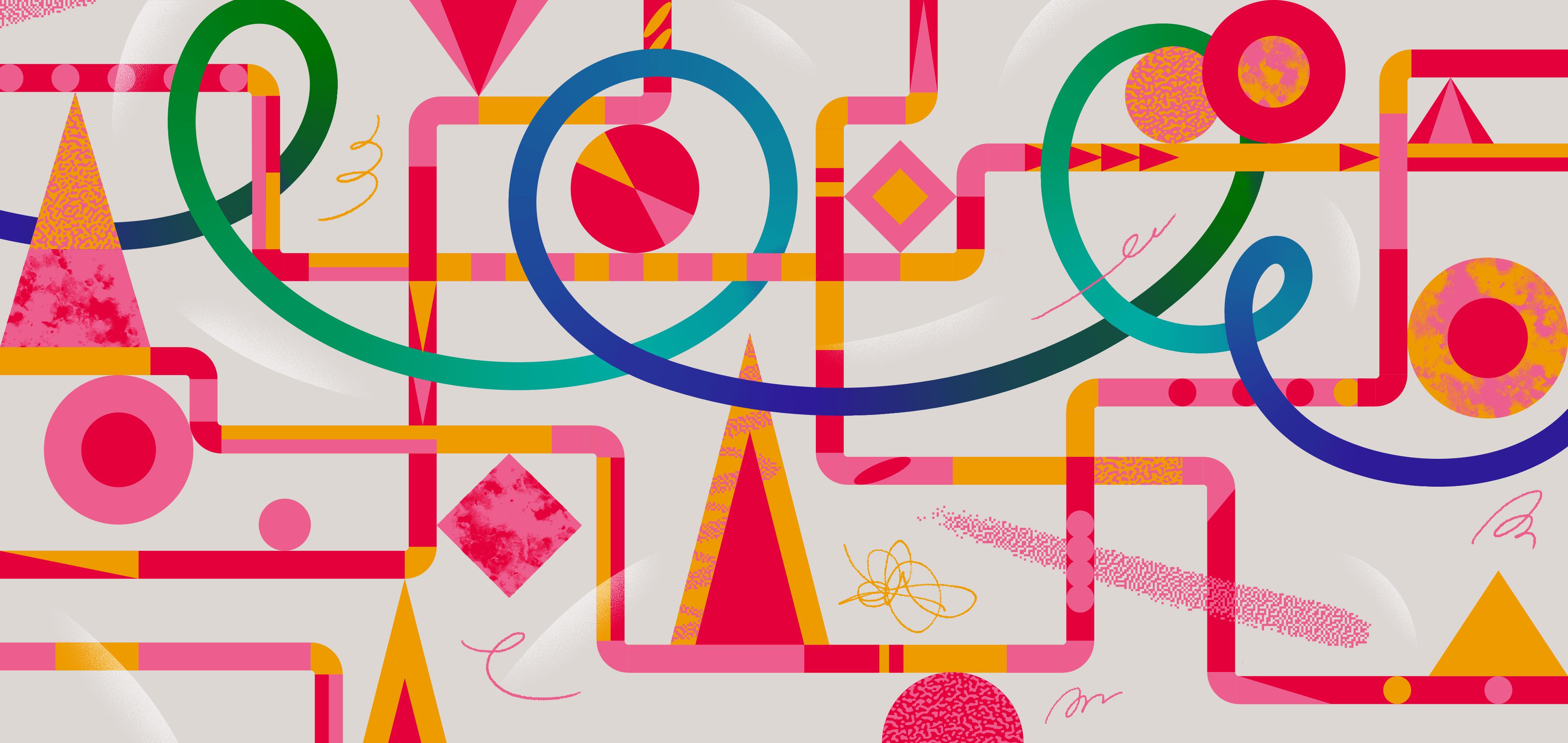 Design leadership as a subversive activity - Inside Intercom